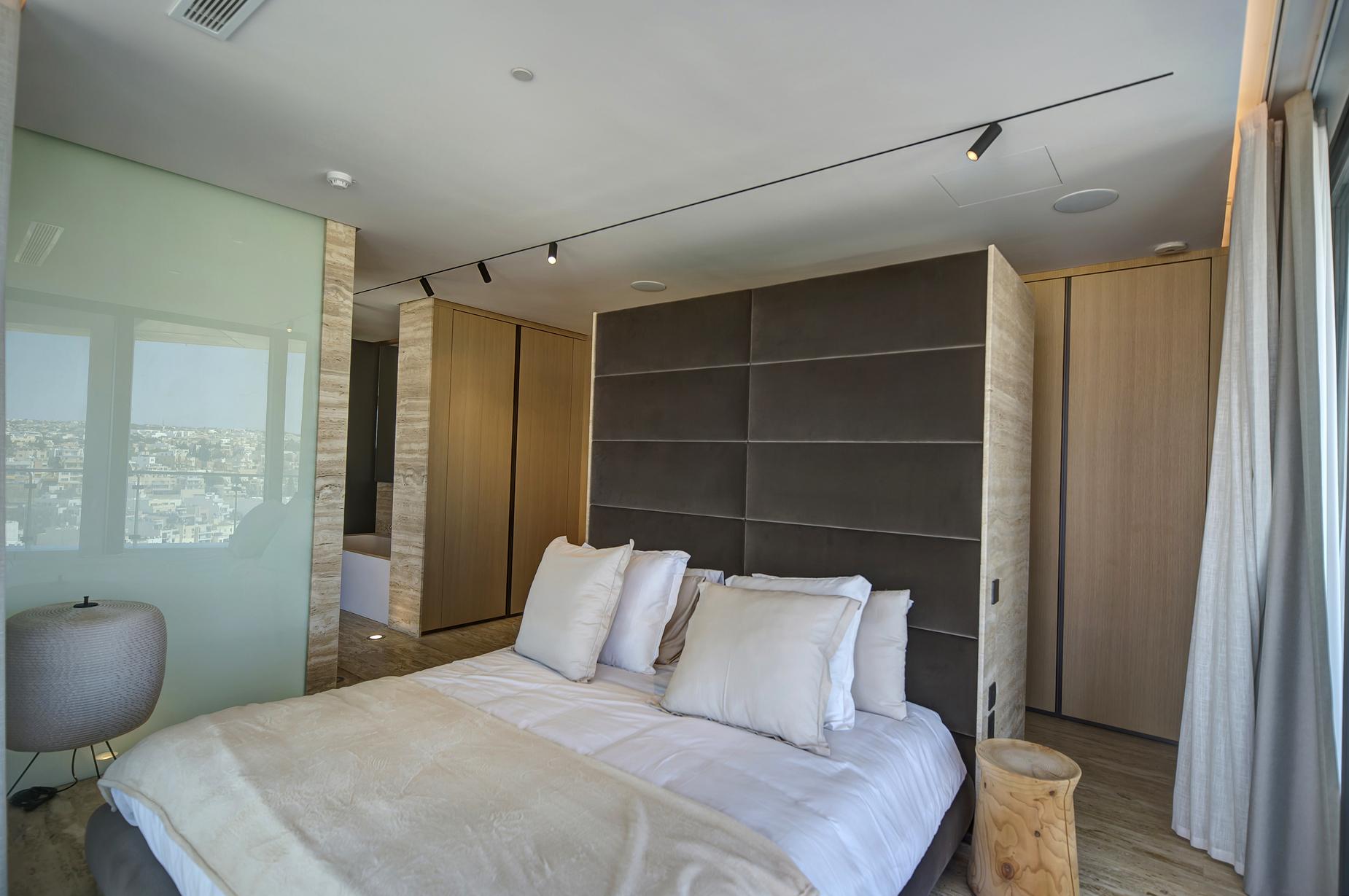 3 bed Apartment For Sale in Gzira, Gzira - thumb 19