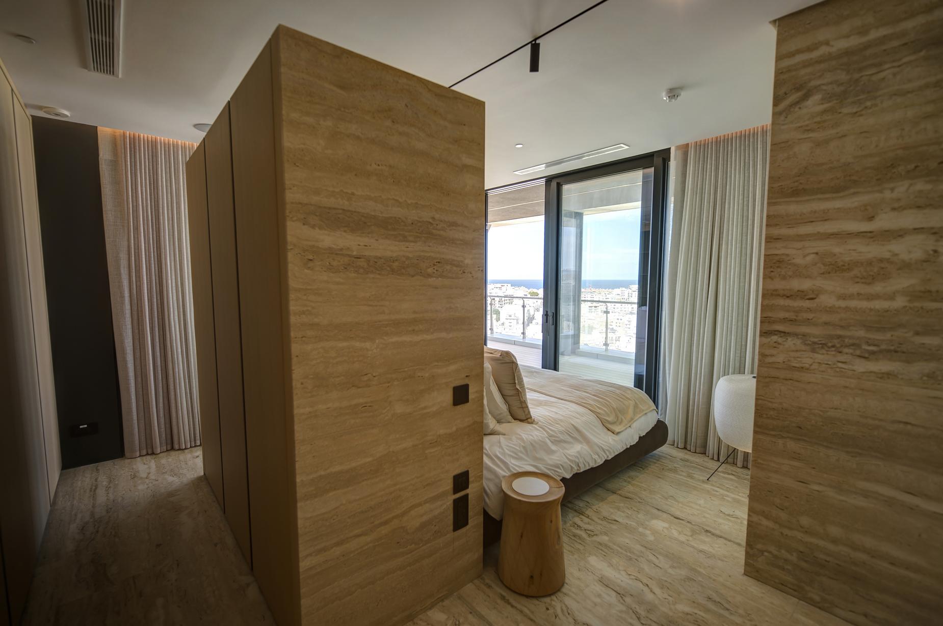 3 bed Apartment For Sale in Gzira, Gzira - thumb 20