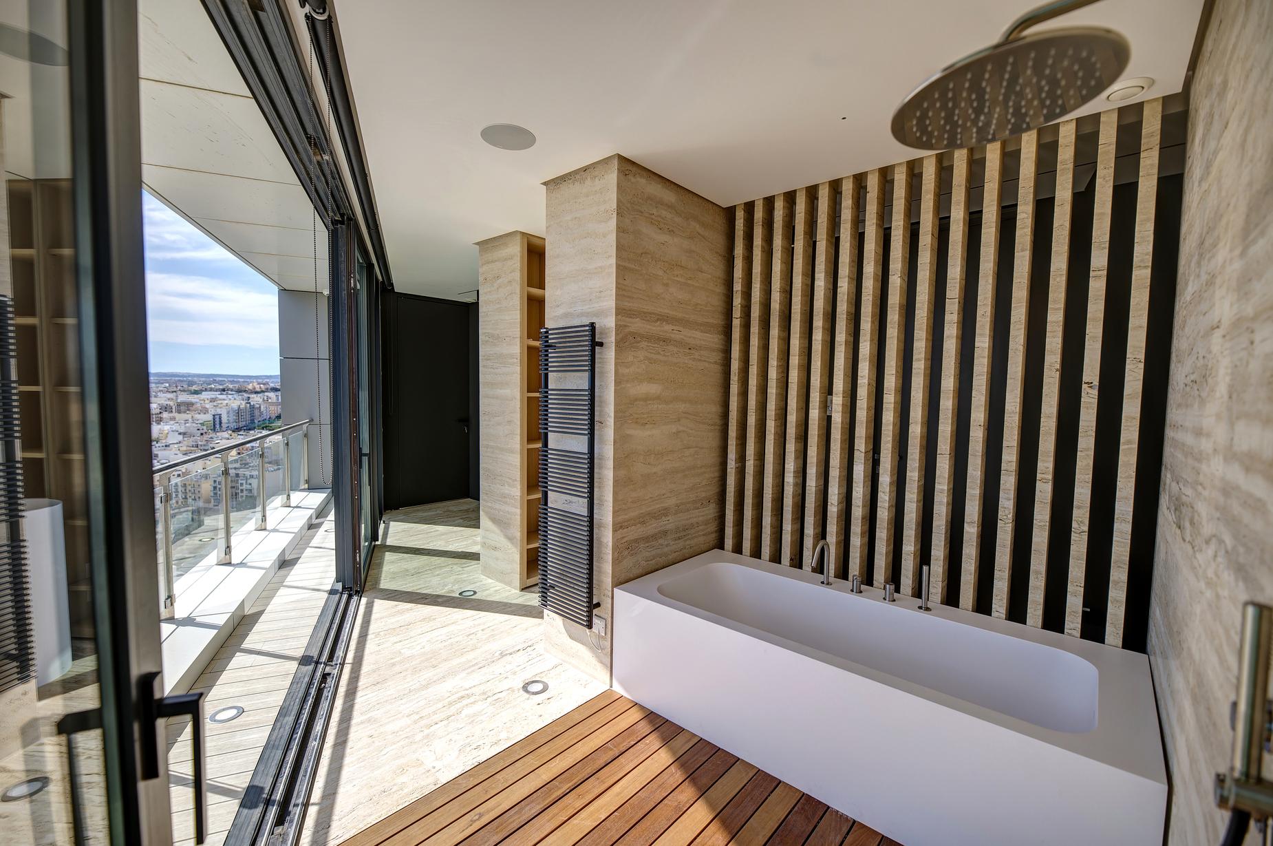 3 bed Apartment For Sale in Gzira, Gzira - thumb 23