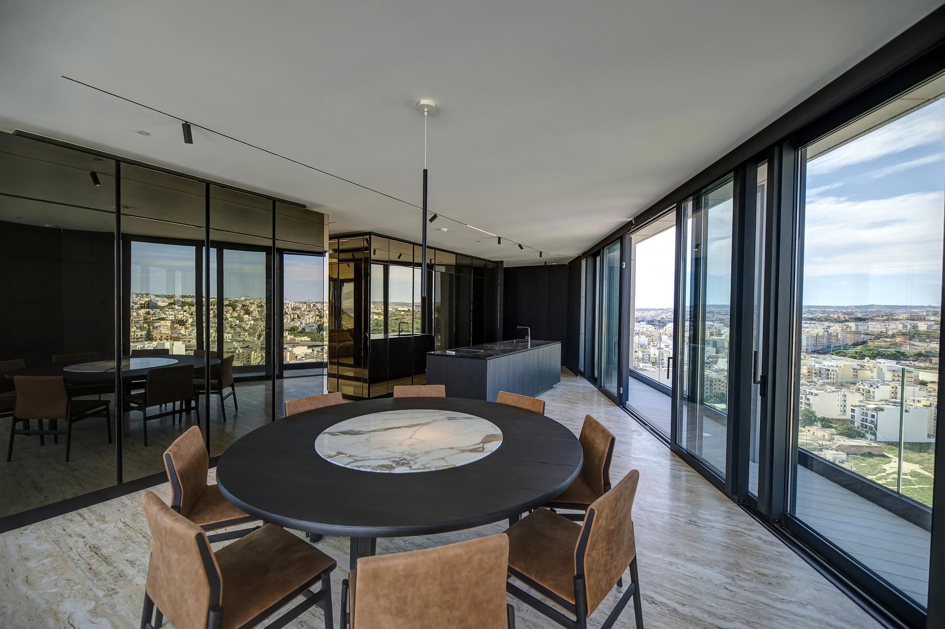 3 bed Apartment For Sale in Gzira, Gzira - thumb 9