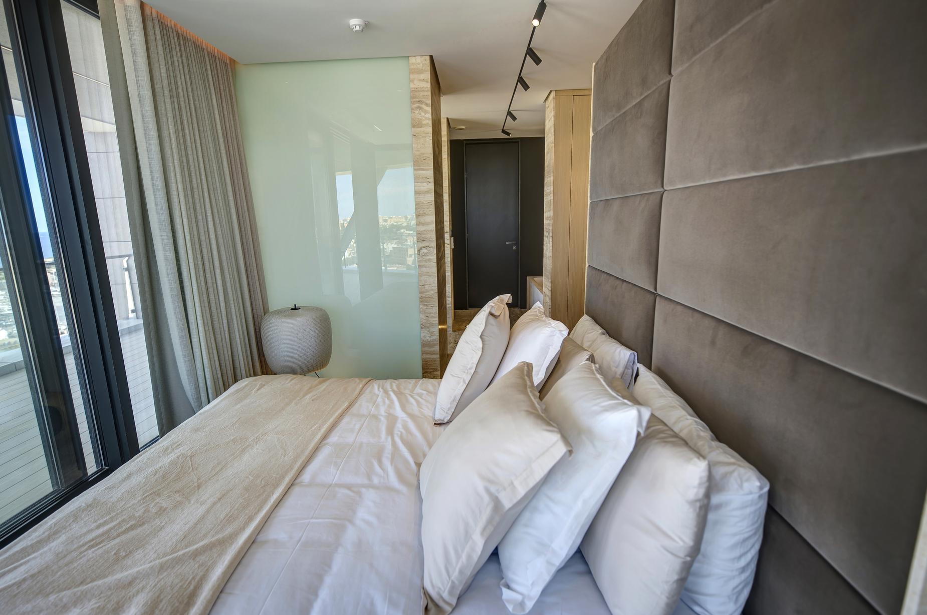 3 bed Apartment For Sale in Gzira, Gzira - thumb 25