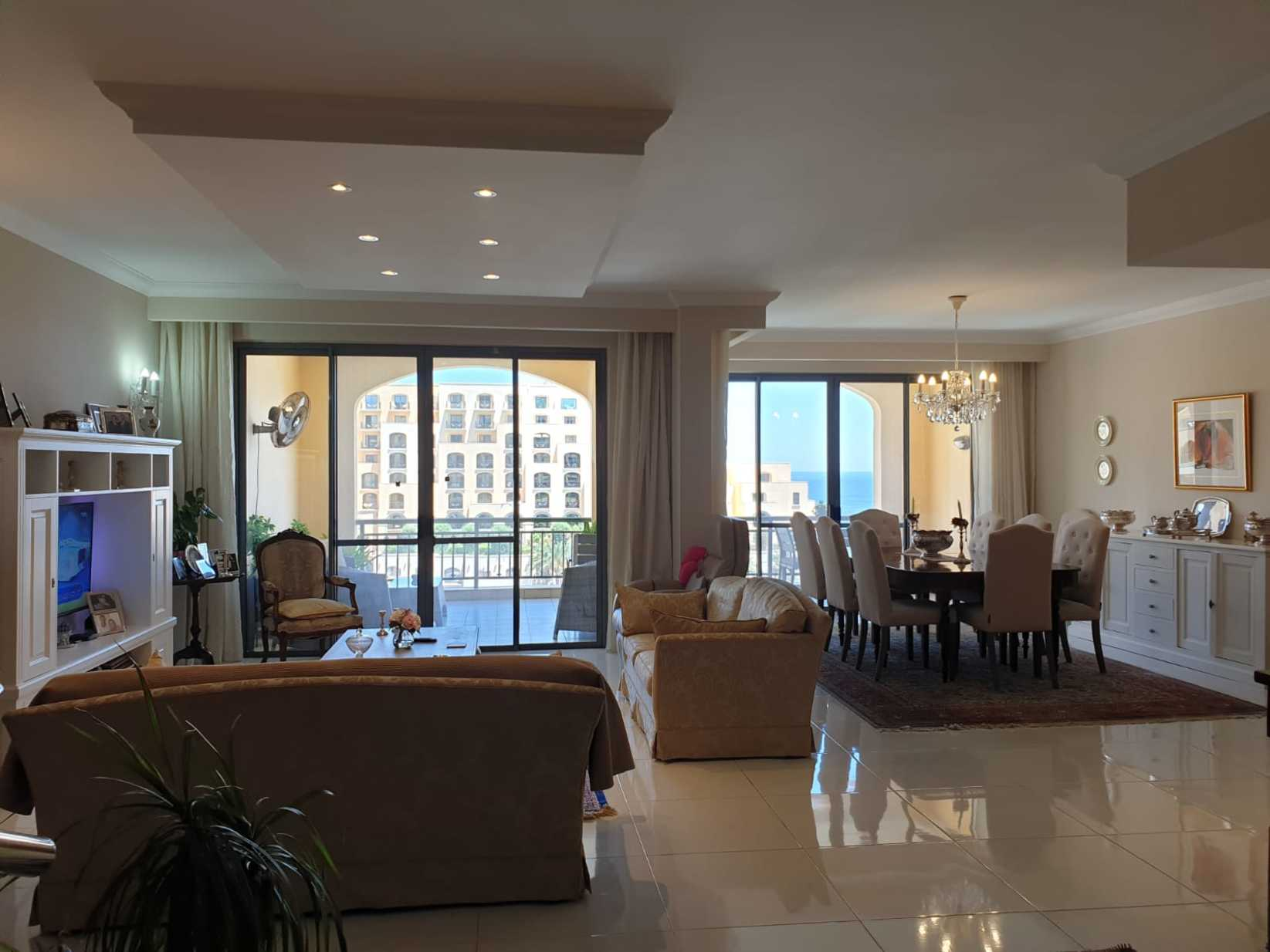 3 bed Apartment For Sale in St Julians, St Julian's - thumb 4