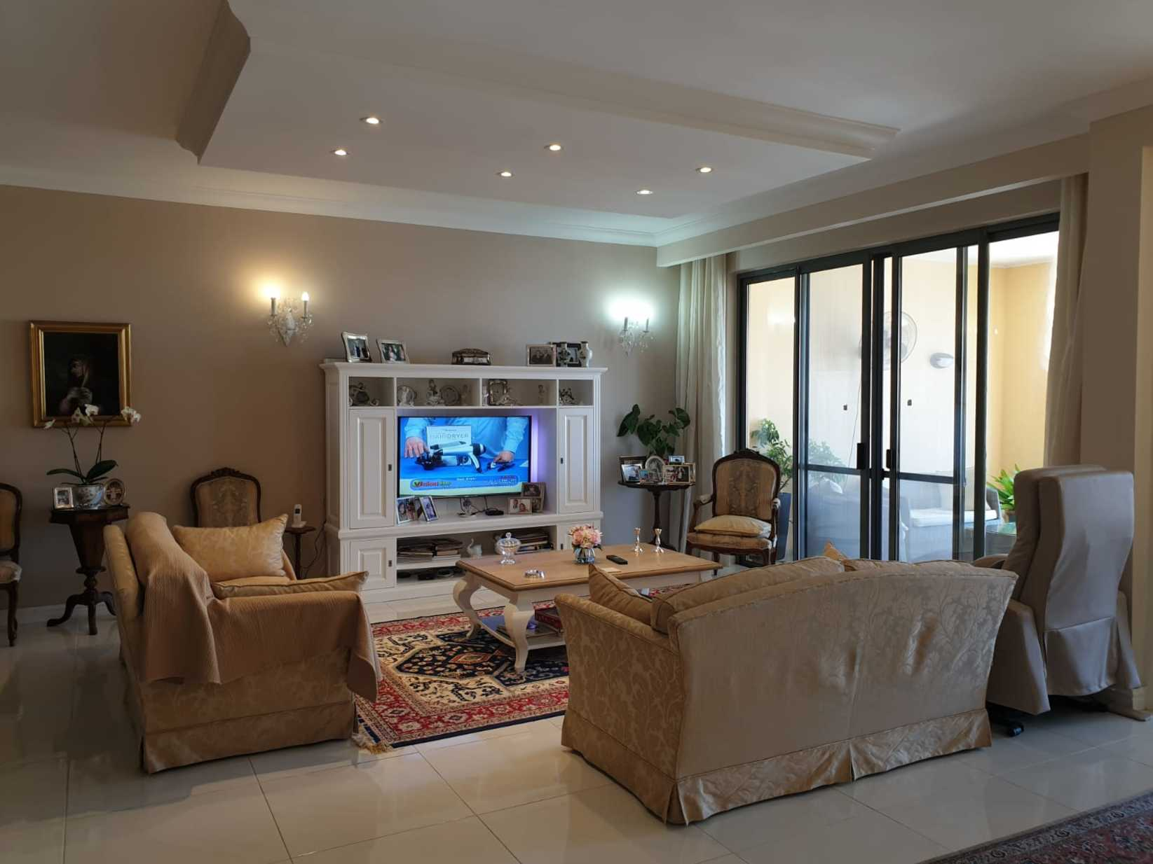 3 bed Apartment For Sale in St Julians, St Julian's - thumb 5