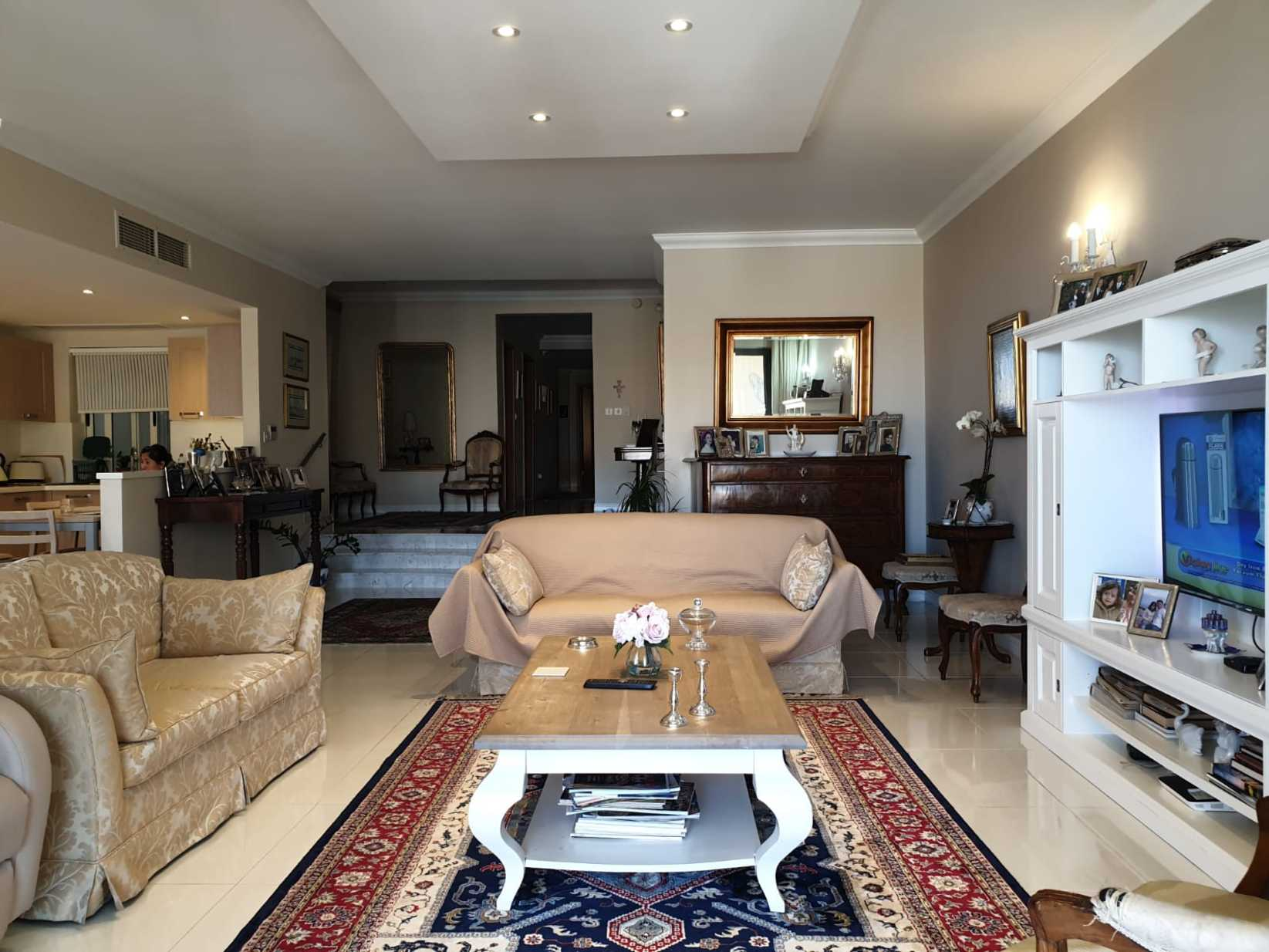3 bed Apartment For Sale in St Julians, St Julian's - thumb 3