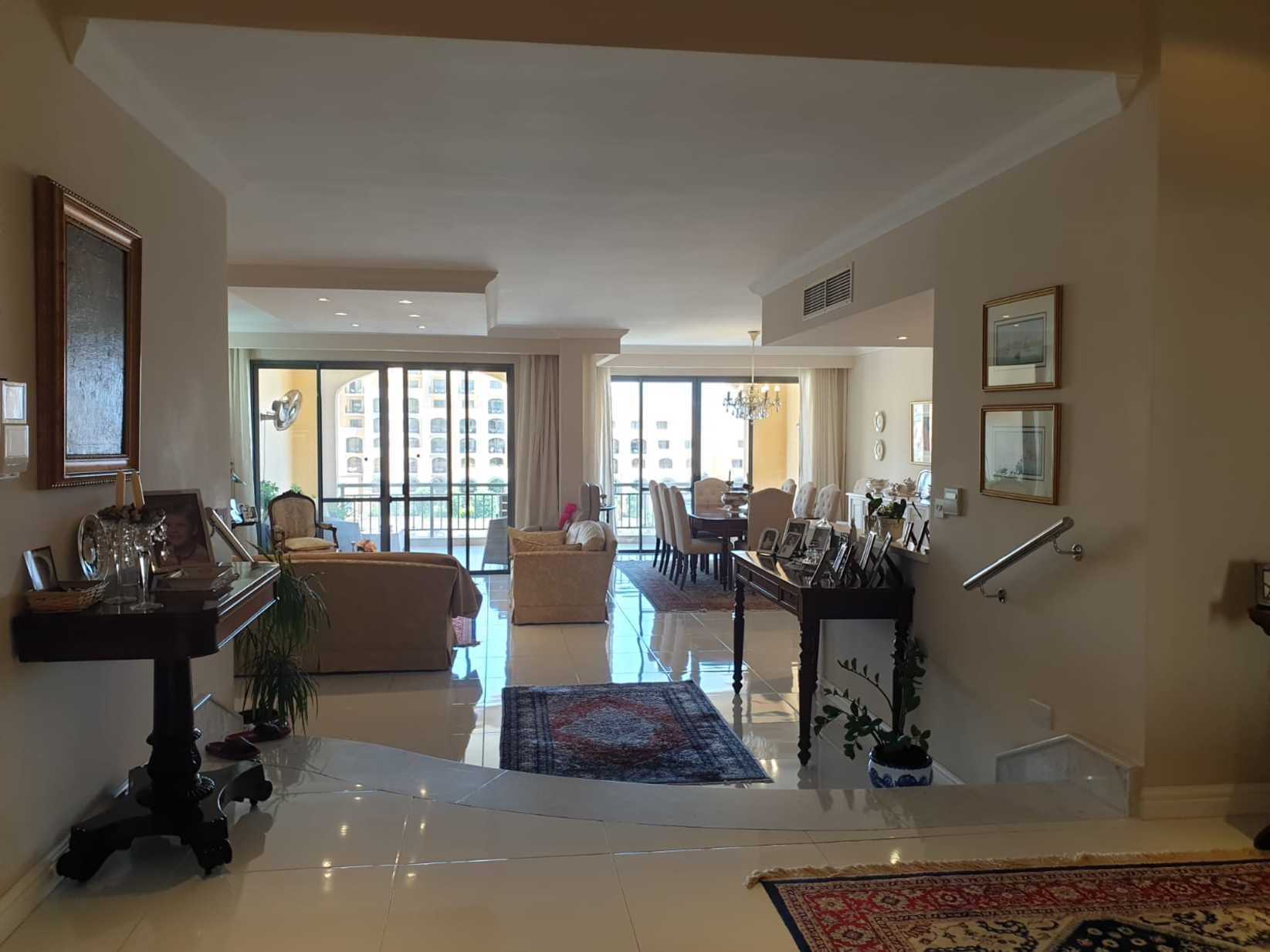 3 bed Apartment For Sale in St Julians, St Julian's - thumb 7