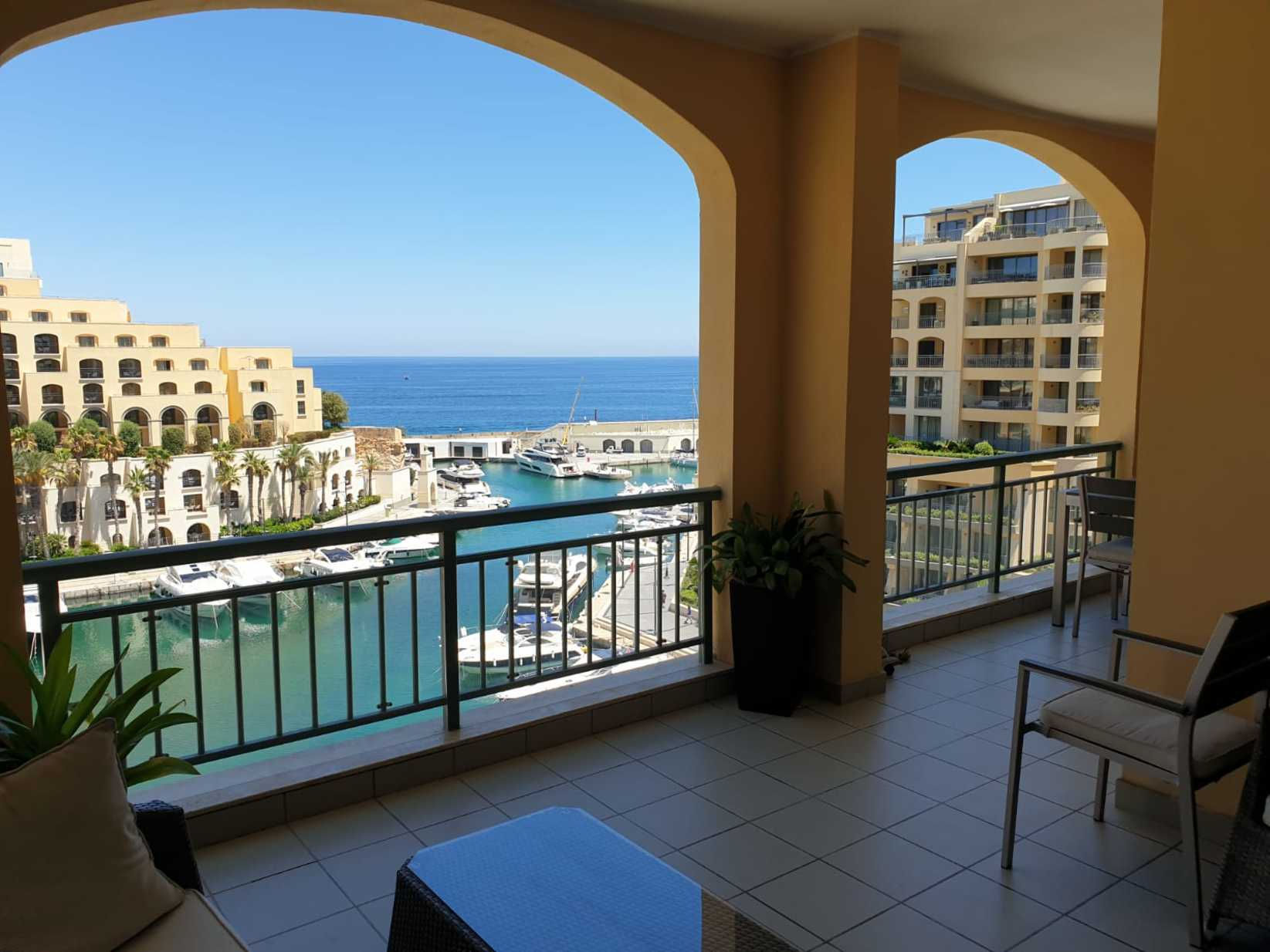 3 bed Apartment For Sale in St Julians, St Julian's - thumb 12