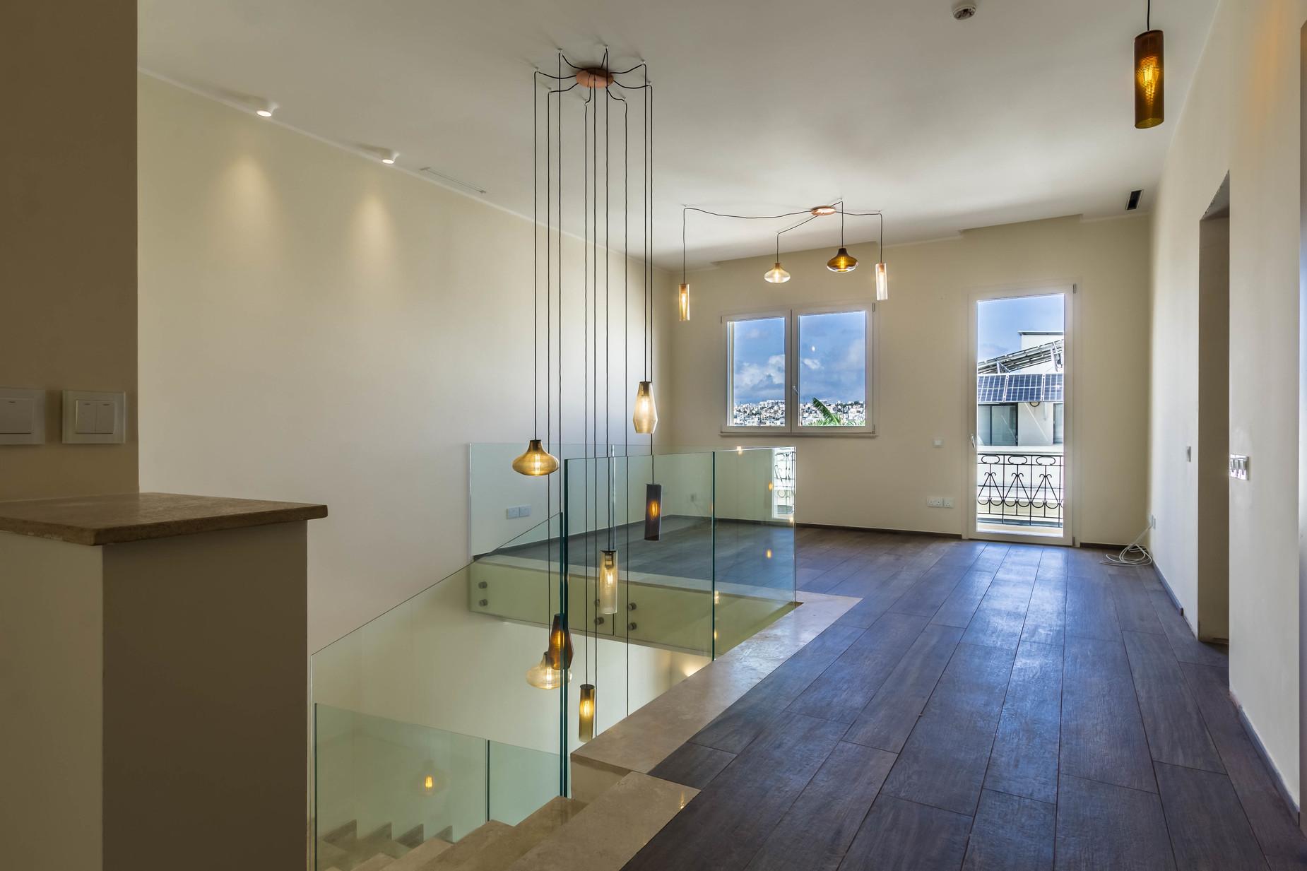 3 bed Villa For Sale in Ta' Xbiex, Ta' Xbiex - thumb 13