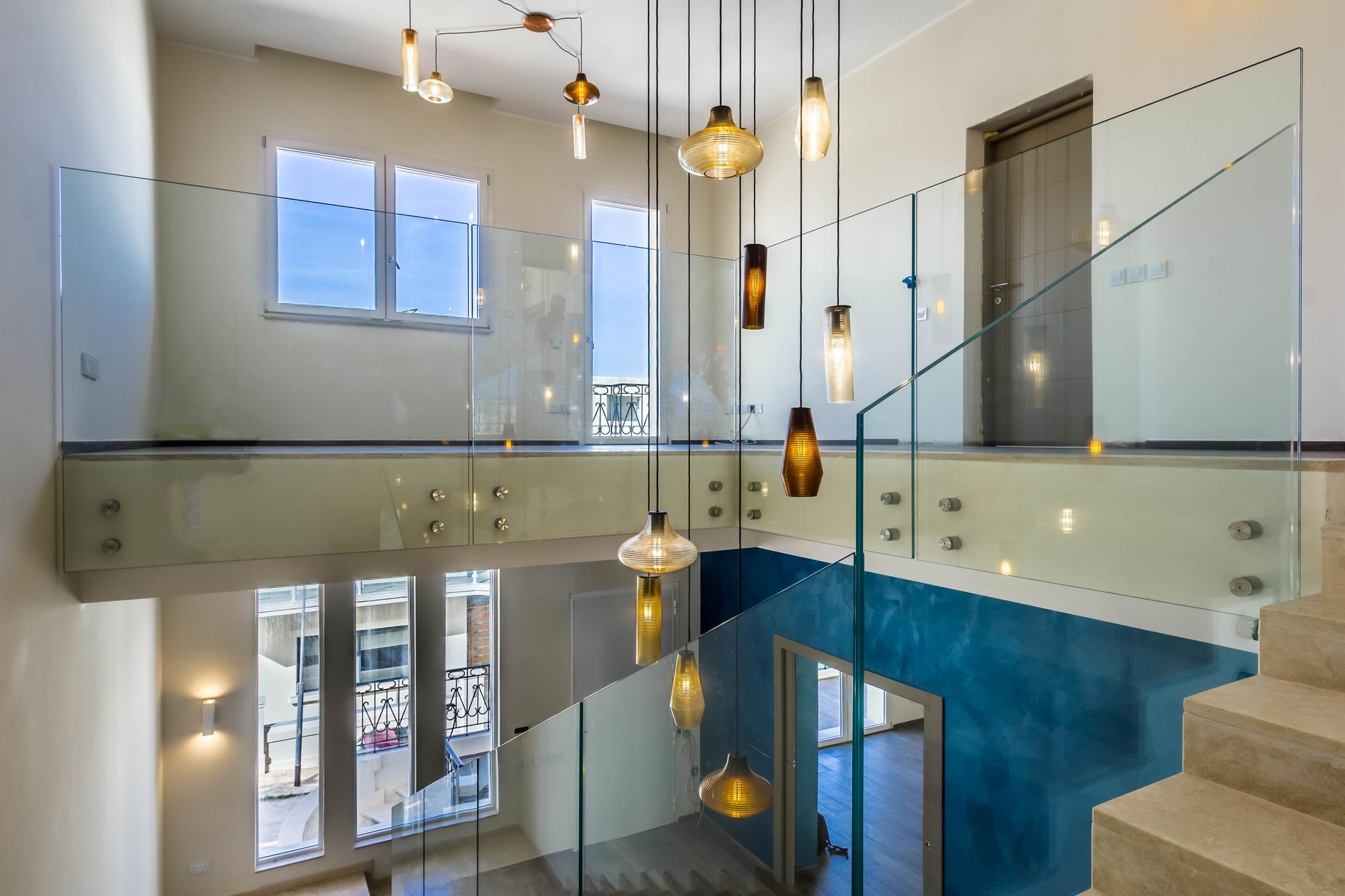 3 bed Villa For Sale in Ta' Xbiex, Ta' Xbiex - thumb 12