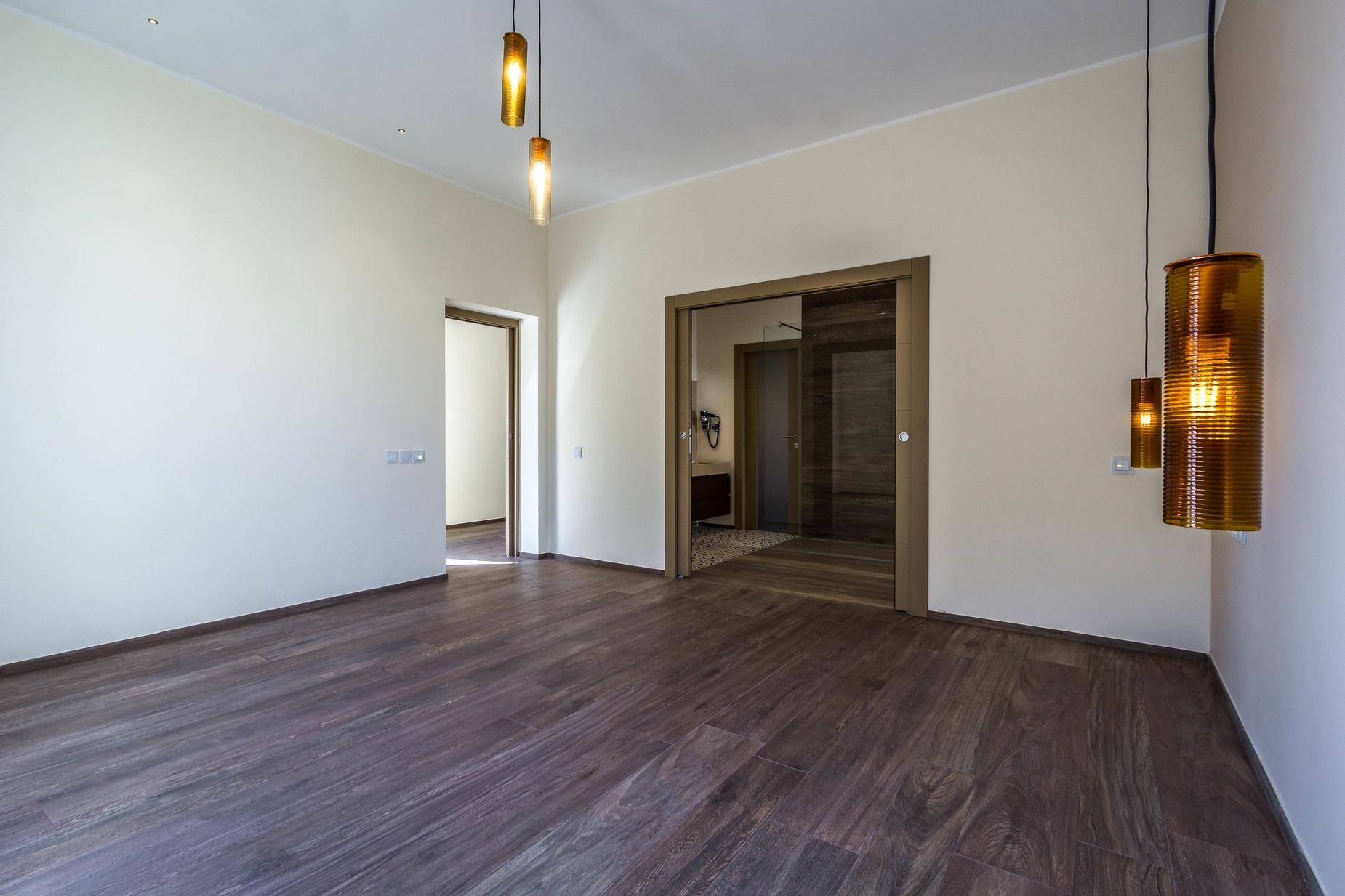 3 bed Villa For Sale in Ta' Xbiex, Ta' Xbiex - thumb 17