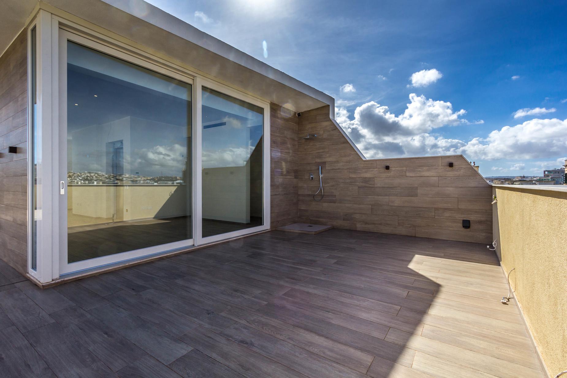 3 bed Villa For Sale in Ta' Xbiex, Ta' Xbiex - thumb 27
