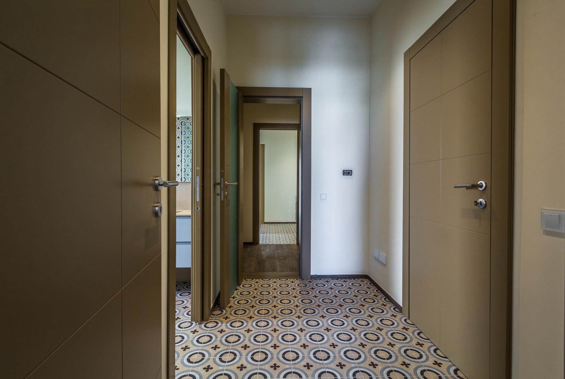 3 bed Villa For Sale in Ta' Xbiex, Ta' Xbiex - thumb 29
