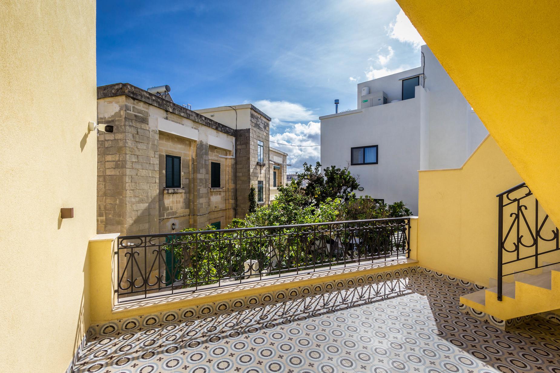 3 bed Villa For Sale in Ta' Xbiex, Ta' Xbiex - thumb 30
