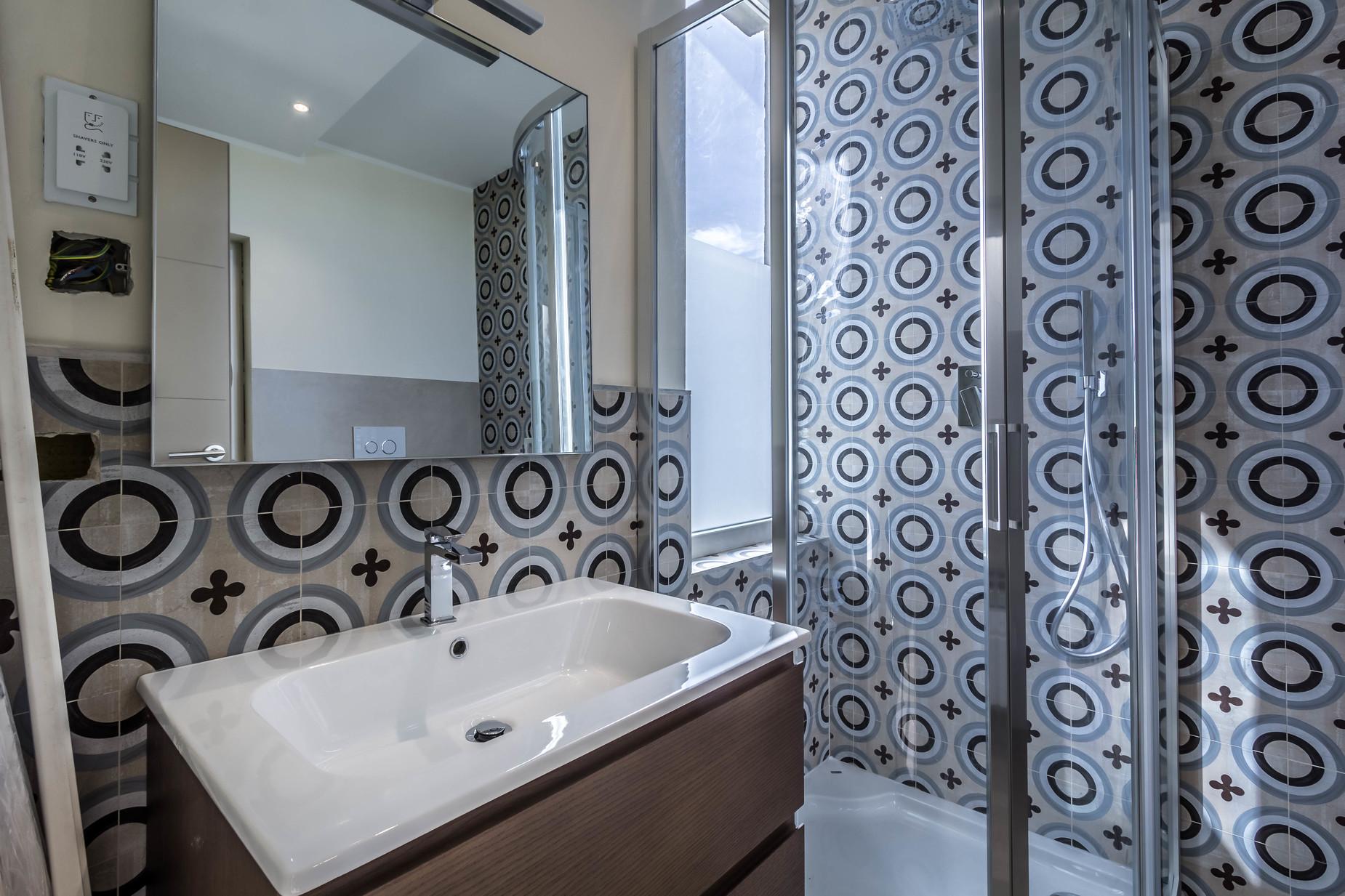 3 bed Villa For Sale in Ta' Xbiex, Ta' Xbiex - thumb 26