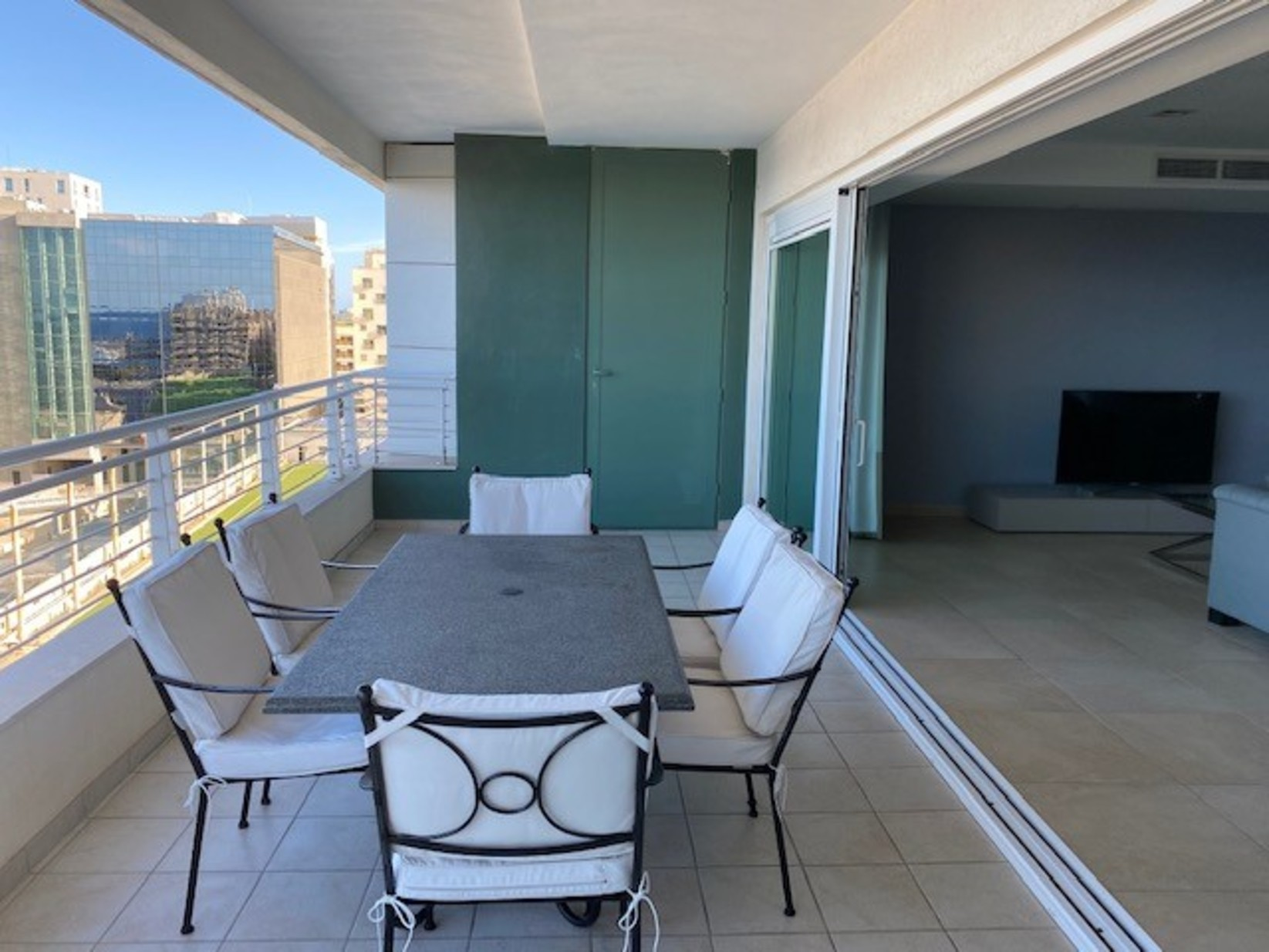 2 bed Apartment For Sale in Sliema,  - thumb 3