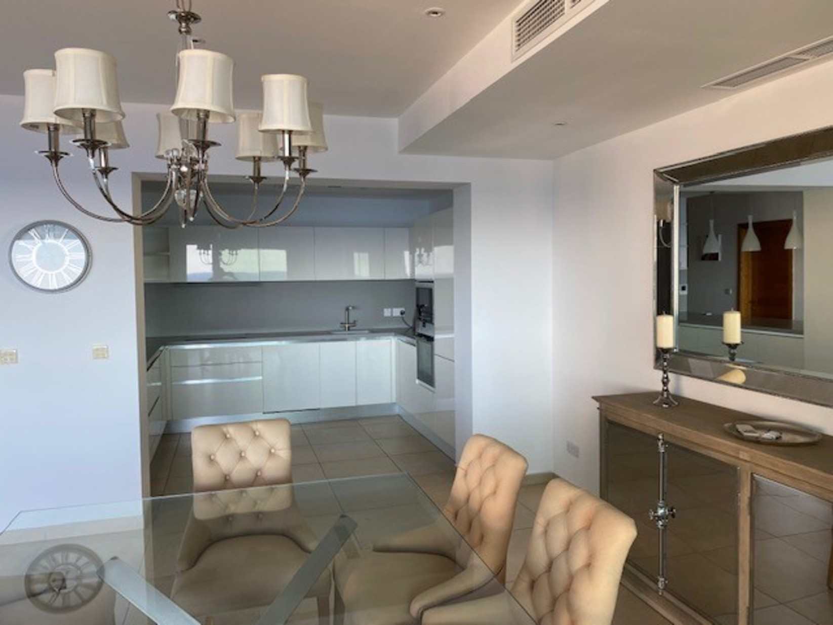 2 bed Apartment For Sale in Sliema,  - thumb 5
