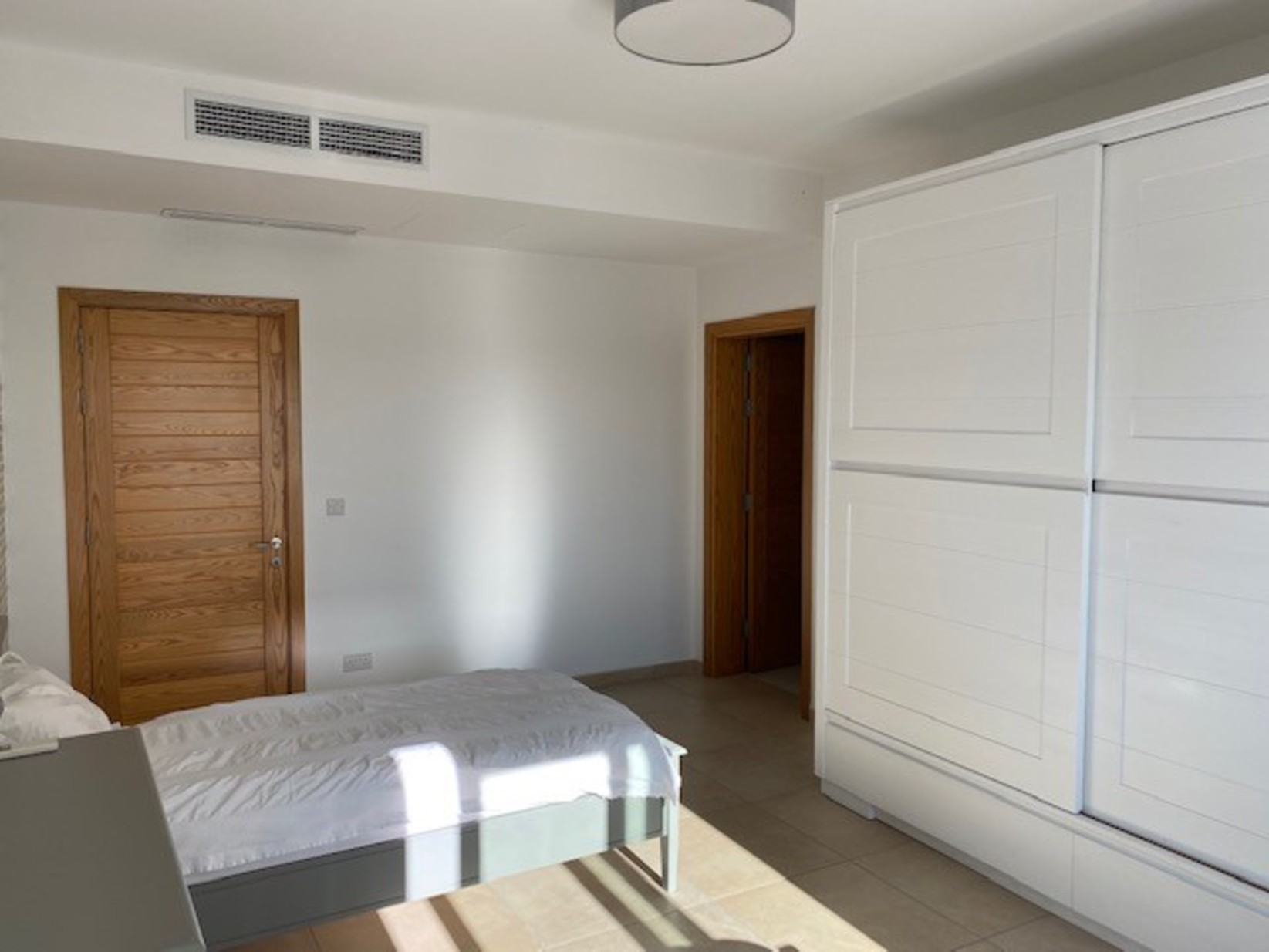 2 bed Apartment For Sale in Sliema,  - thumb 9