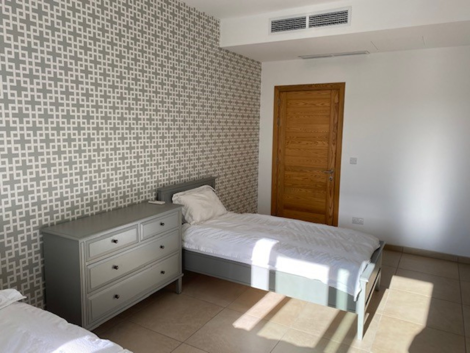 2 bed Apartment For Sale in Sliema,  - thumb 16