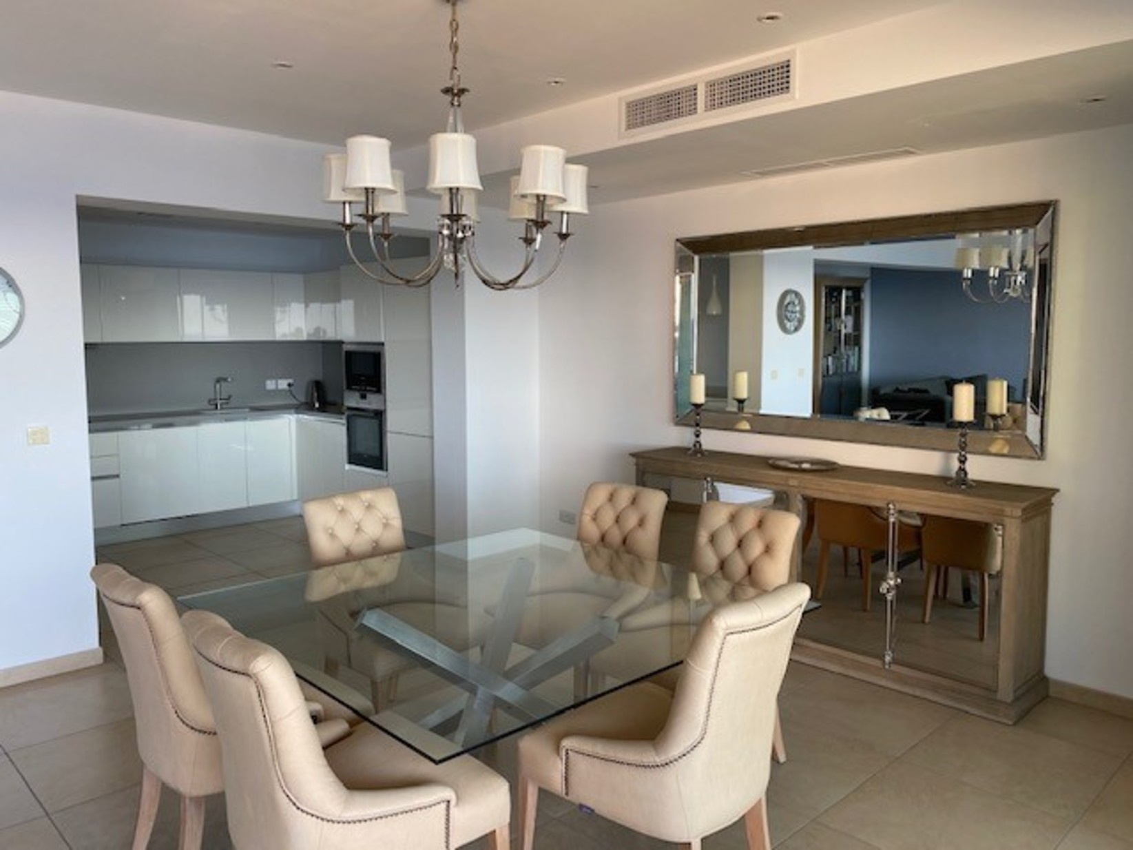 2 bed Apartment For Sale in Sliema,  - thumb 7