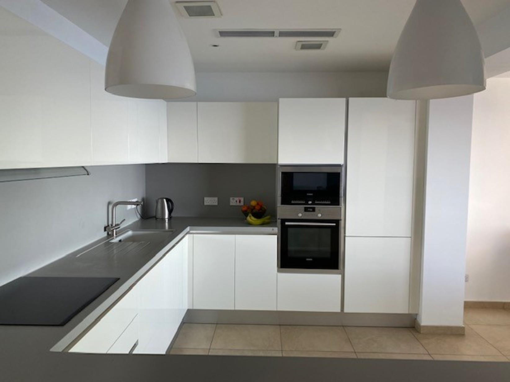 2 bed Apartment For Sale in Sliema,  - thumb 8