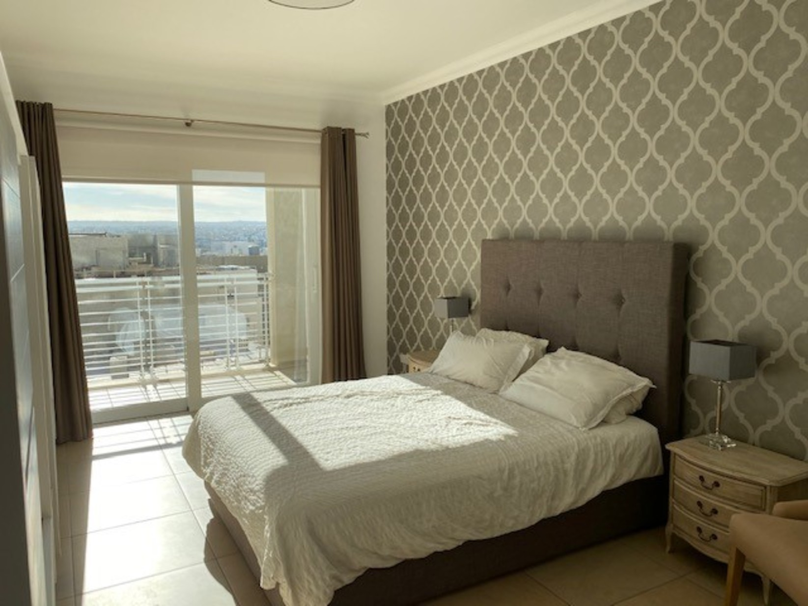 2 bed Apartment For Sale in Sliema,  - thumb 11