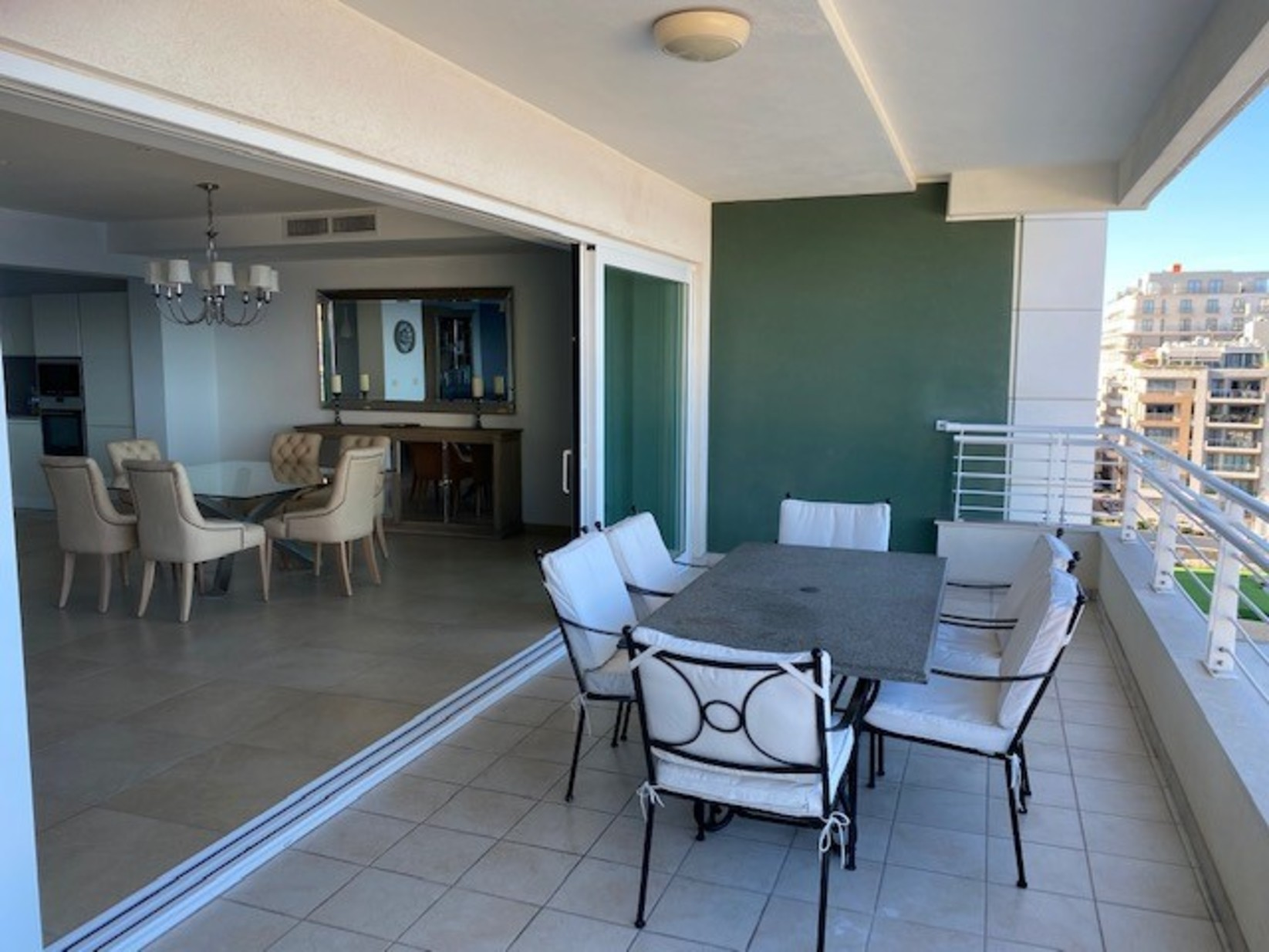 2 bed Apartment For Sale in Sliema,  - thumb 2