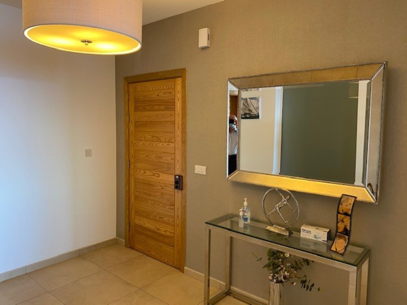 2 bed Apartment For Sale in Sliema,  - thumb 14