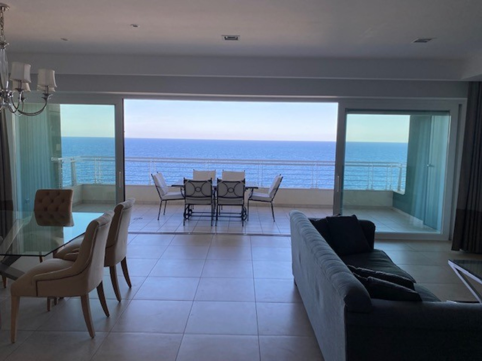 2 bed Apartment For Sale in Sliema,  - thumb 4