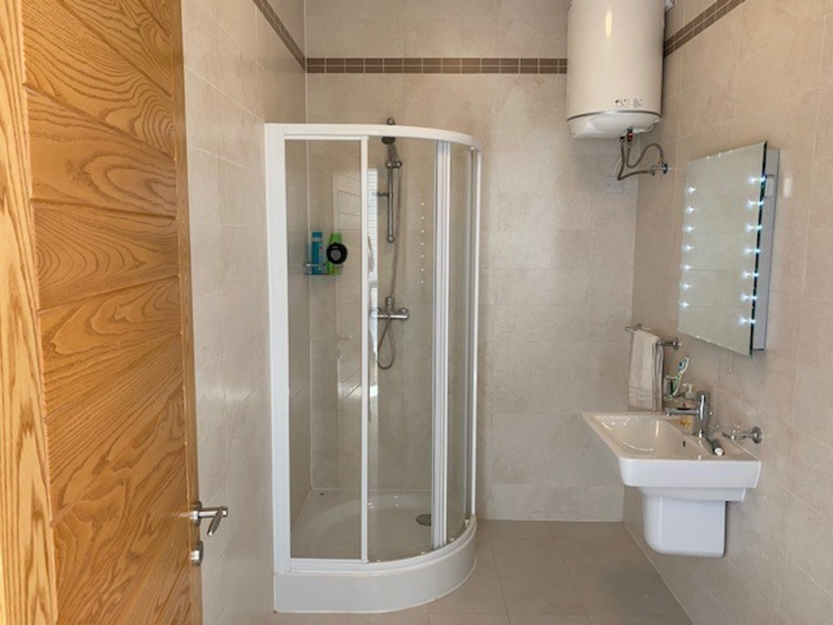 2 bed Apartment For Sale in Sliema,  - thumb 15