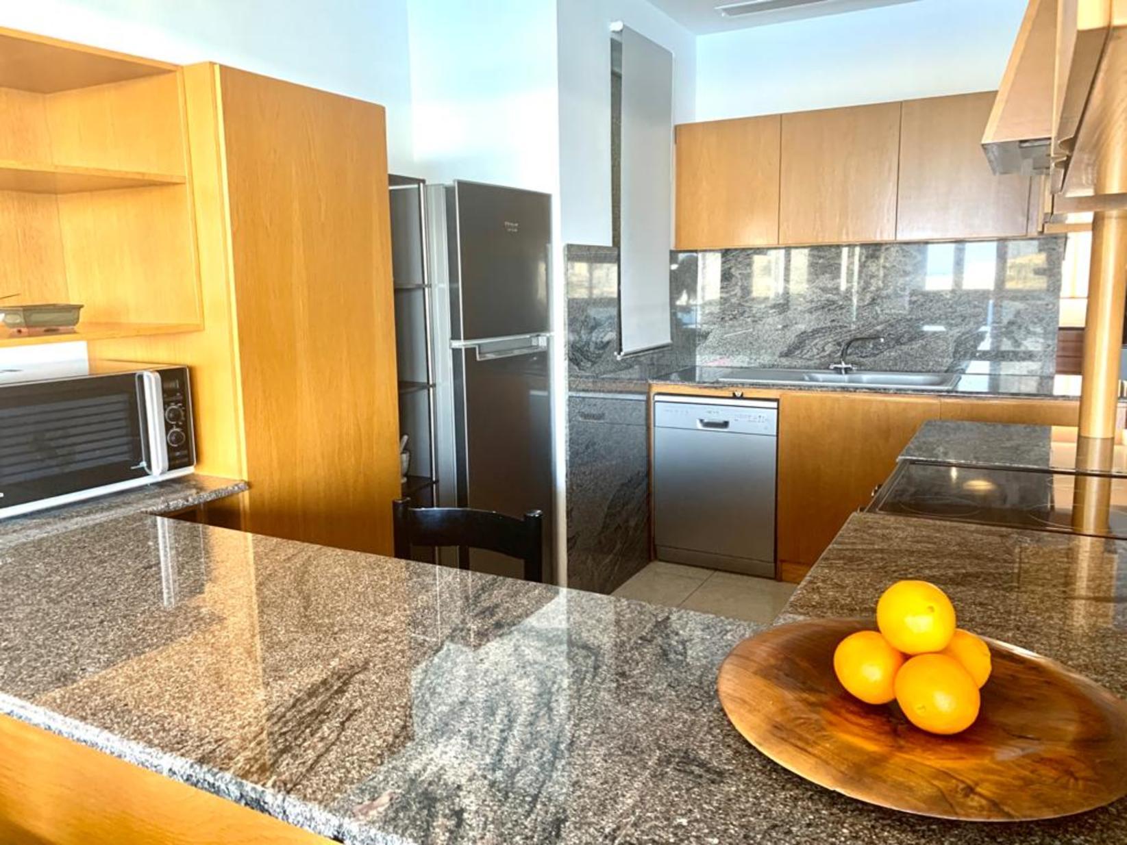 2 bed Apartment For Rent in Sliema, Sliema - thumb 11