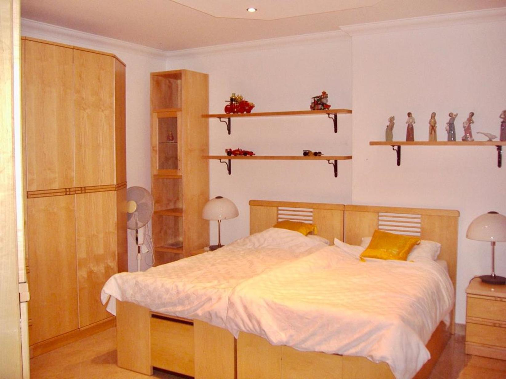 4 bed Apartment For Rent in St Julians, St Julian's - thumb 8