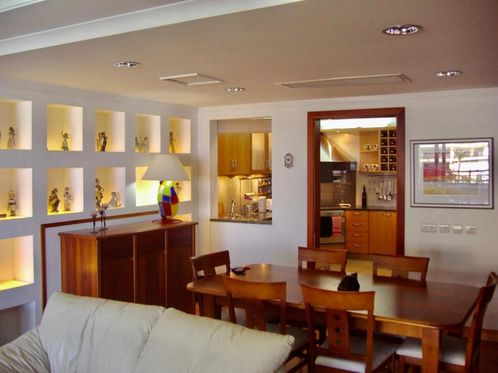 4 bed Apartment For Rent in St Julians, St Julian's - thumb 4