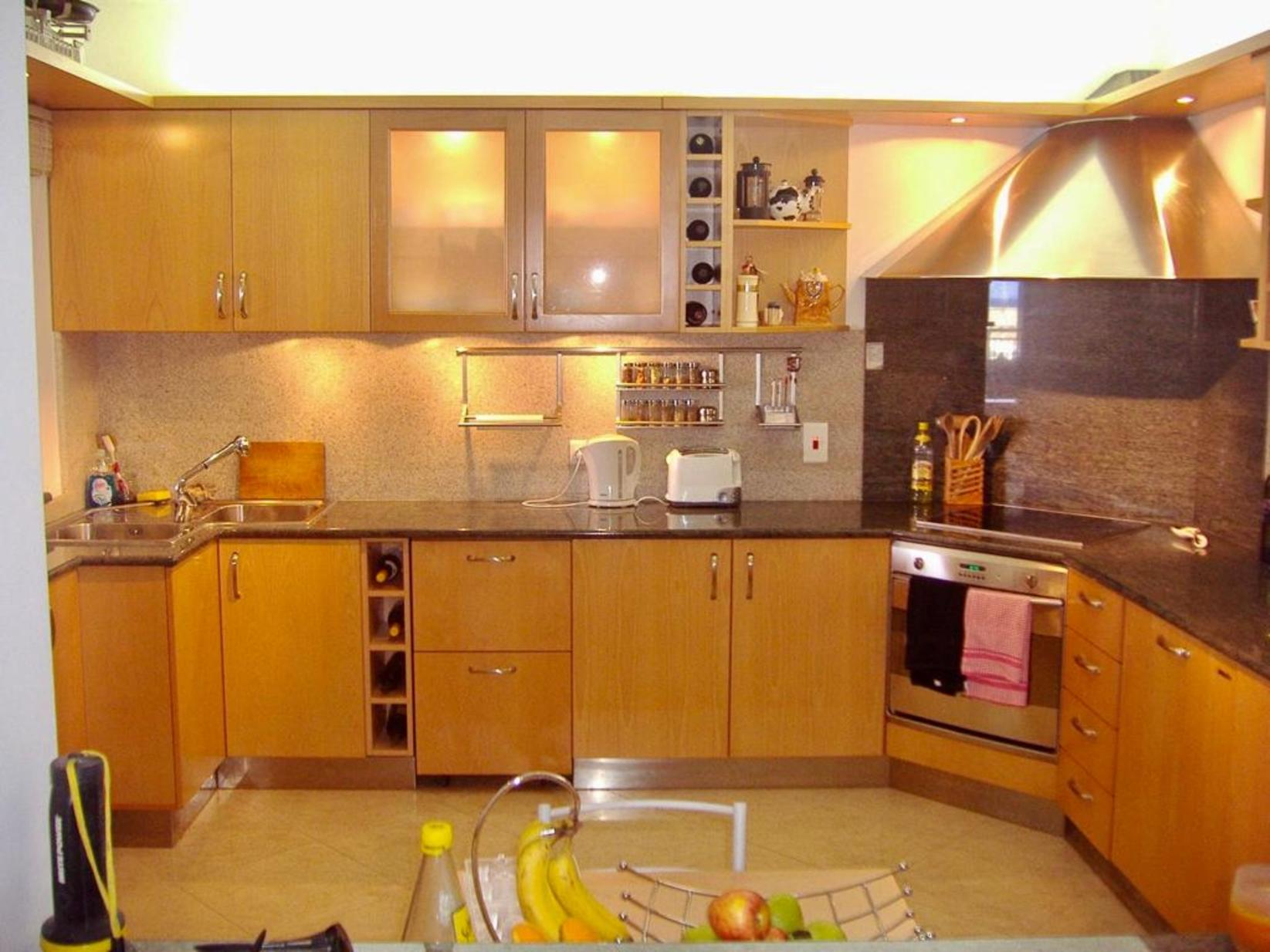 4 bed Apartment For Rent in St Julians, St Julian's - thumb 6