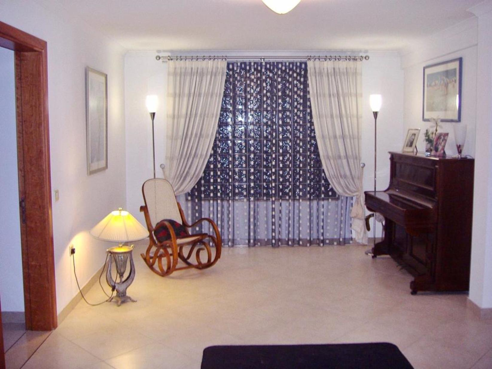 4 bed Apartment For Rent in St Julians, St Julian's - thumb 12