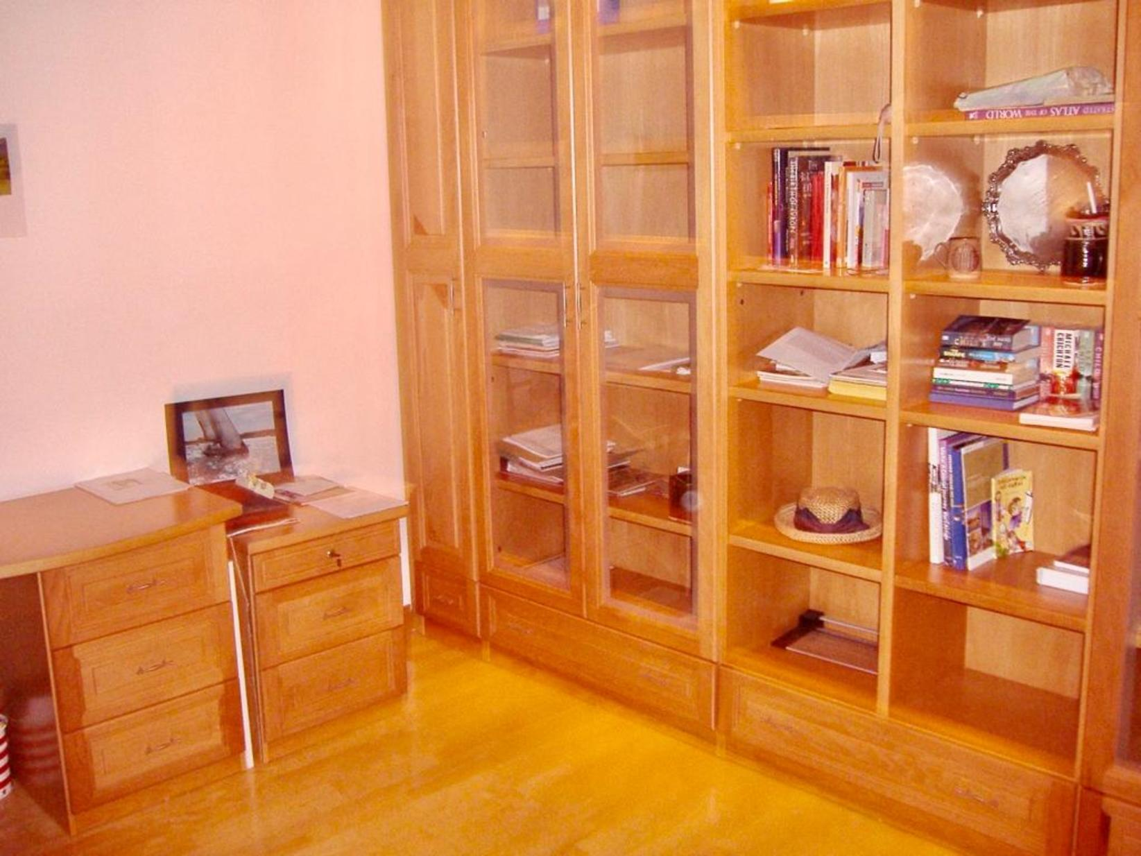 4 bed Apartment For Rent in St Julians, St Julian's - thumb 11