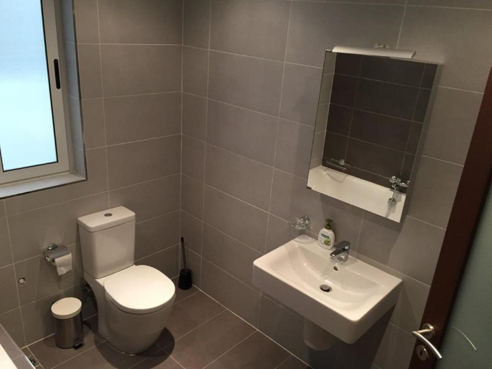 2 bed Apartment For Rent in St Julians, St Julian's - thumb 14