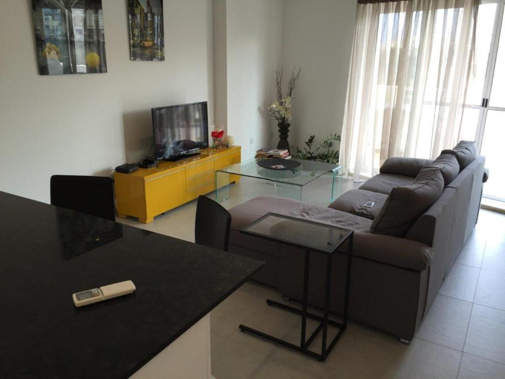 2 bed Apartment For Rent in St Julians, St Julian's - thumb 8