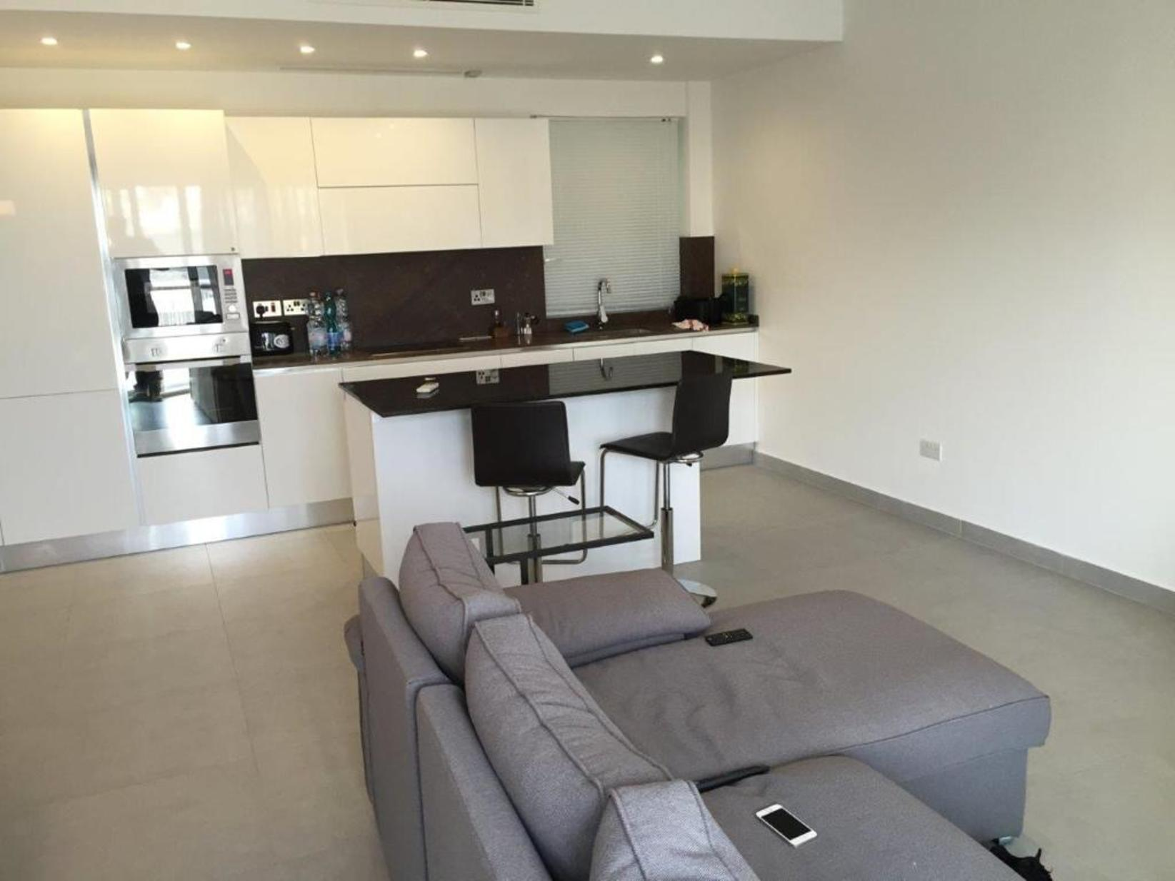 2 bed Apartment For Rent in St Julians, St Julian's - thumb 10