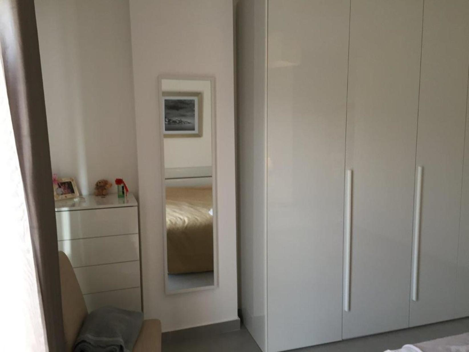 2 bed Apartment For Rent in St Julians, St Julian's - thumb 9