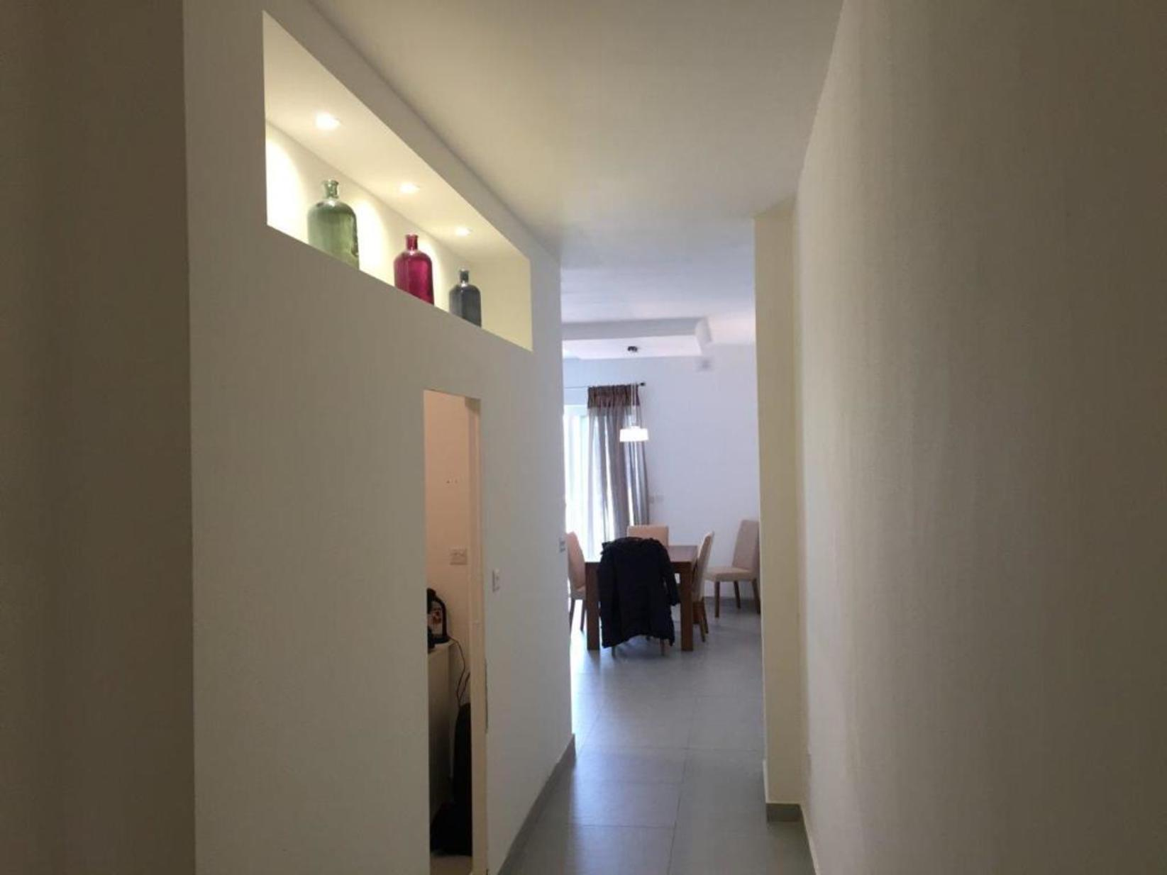 2 bed Apartment For Rent in St Julians, St Julian's - thumb 12