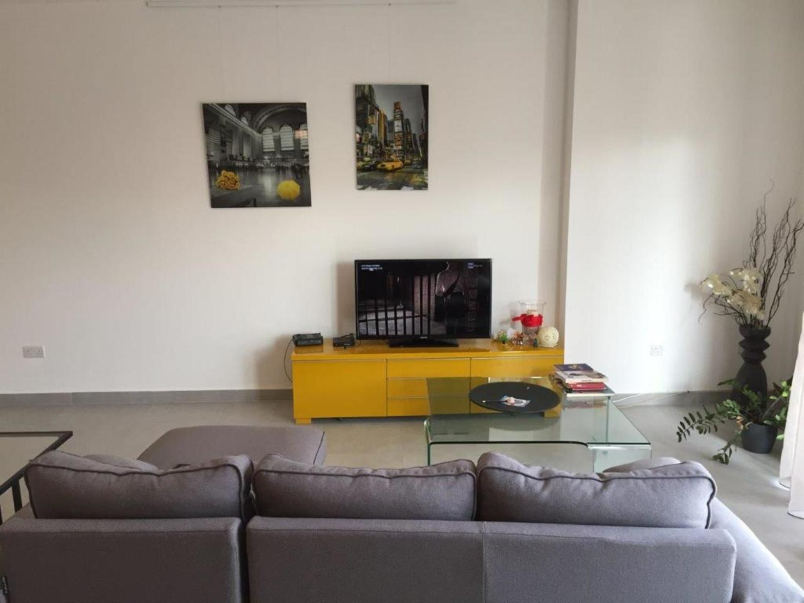 2 bed Apartment For Rent in St Julians, St Julian's - thumb 7