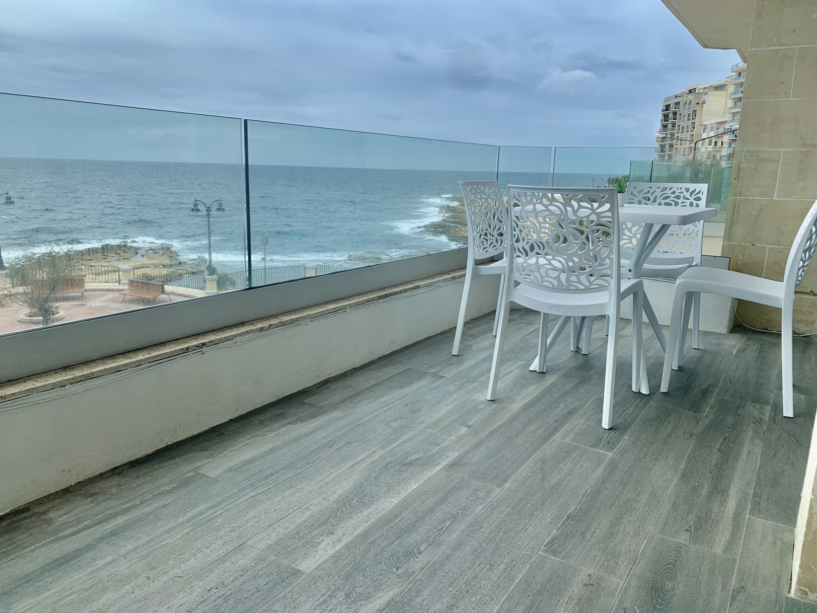 3 bed Apartment For Rent in Sliema, Sliema - thumb 16
