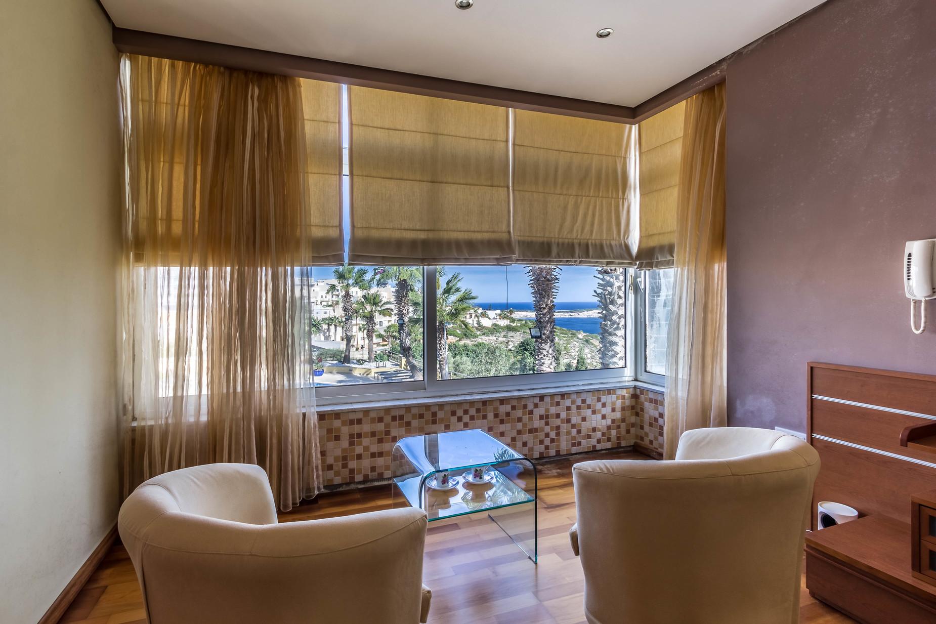 0 bed Villa For Sale in Mellieha, Mellieha - thumb 24