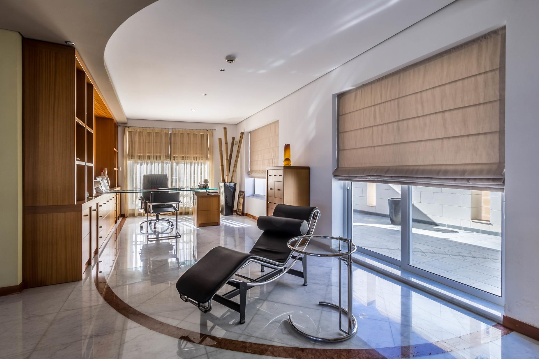 0 bed Villa For Sale in Mellieha, Mellieha - thumb 26