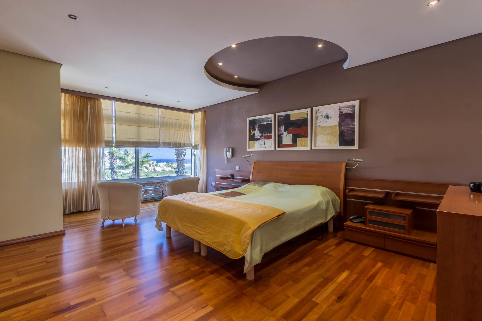 0 bed Villa For Sale in Mellieha, Mellieha - thumb 23