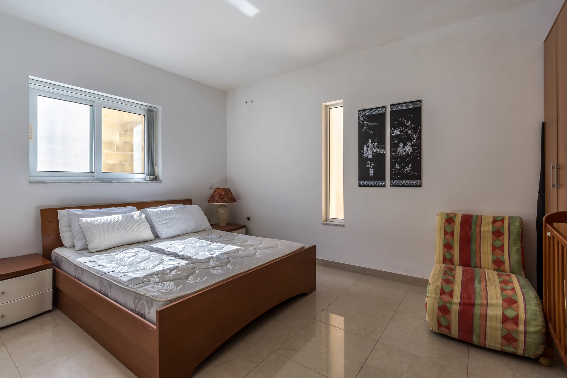 0 bed Villa For Sale in Mellieha, Mellieha - thumb 18