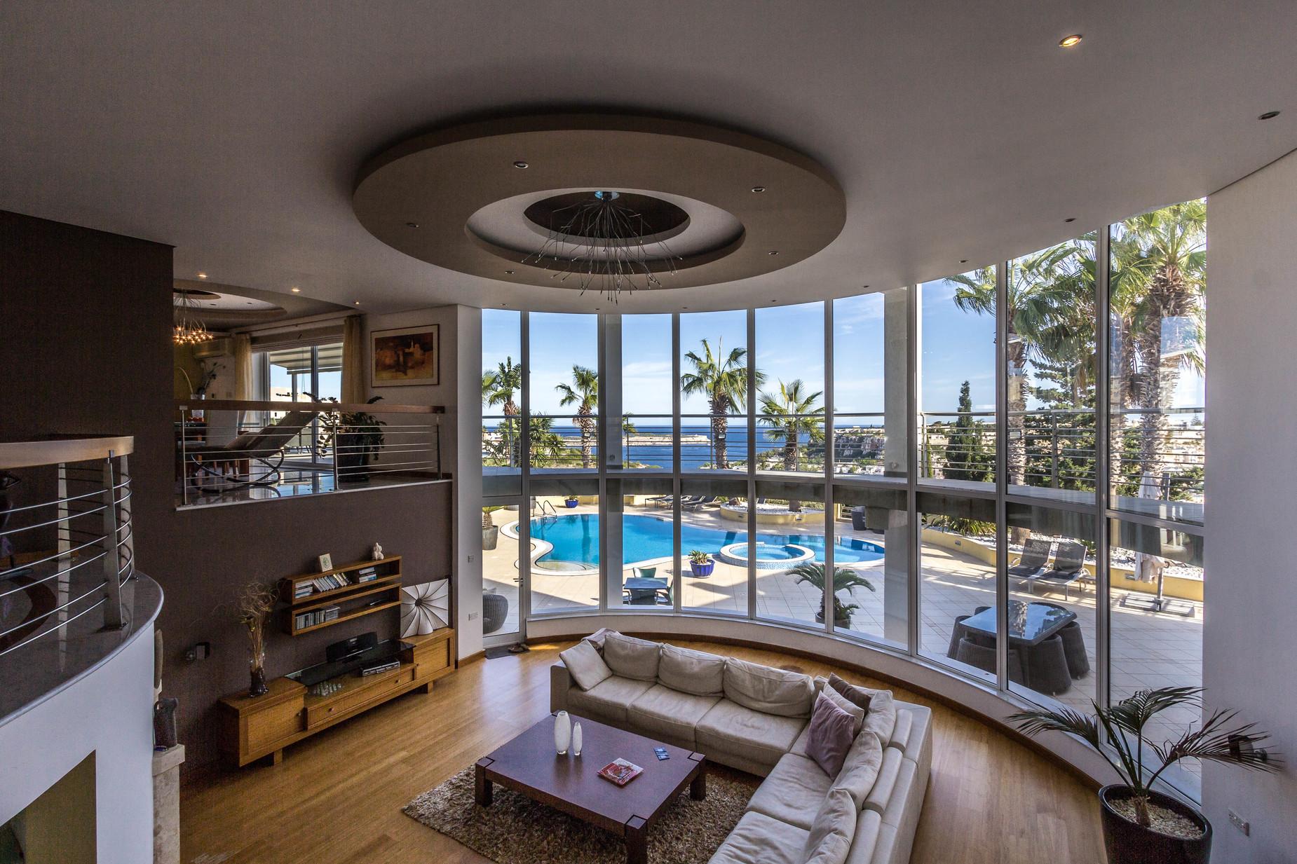 0 bed Villa For Sale in Mellieha, Mellieha - thumb 3