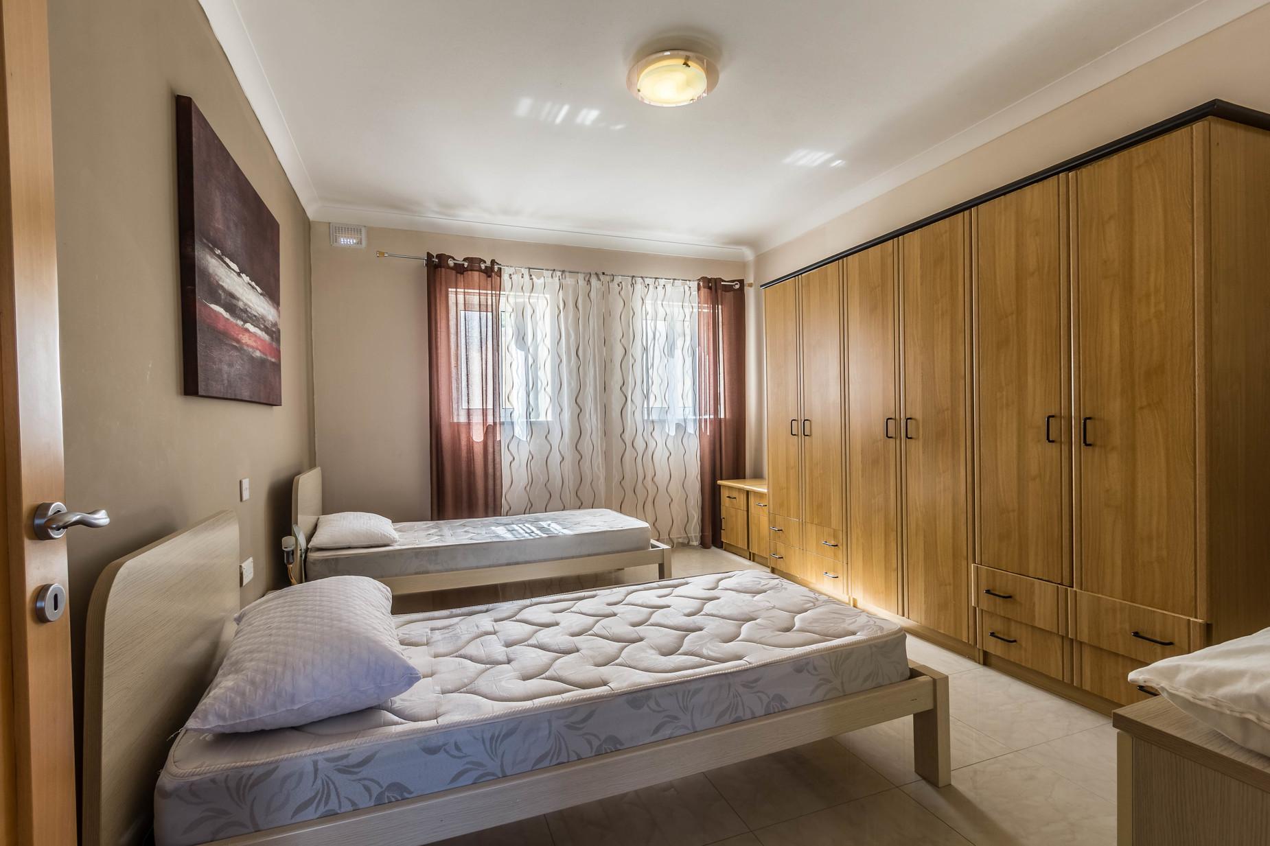0 bed Villa For Sale in Mellieha, Mellieha - thumb 16