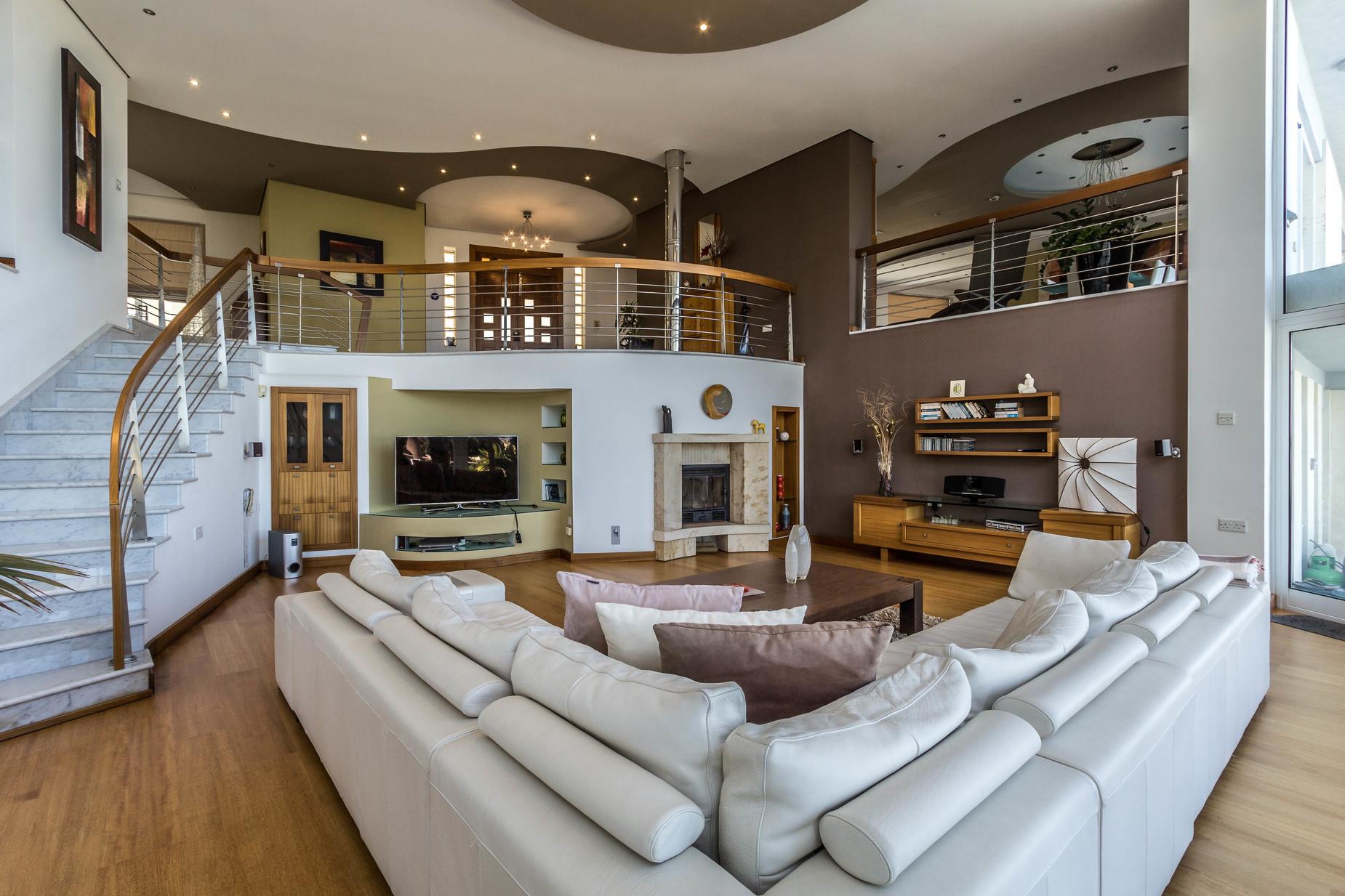 0 bed Villa For Sale in Mellieha, Mellieha - thumb 22