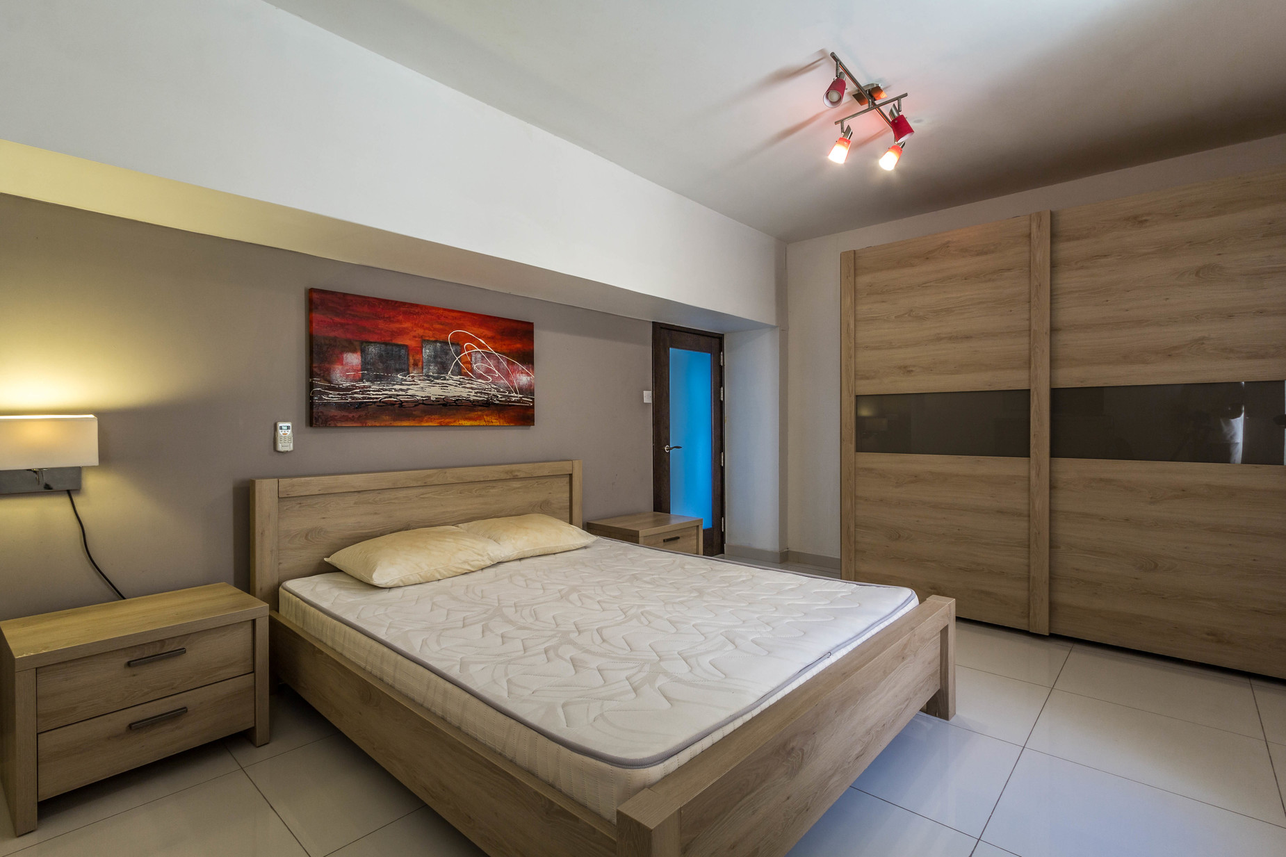 0 bed Villa For Sale in Mellieha, Mellieha - thumb 11