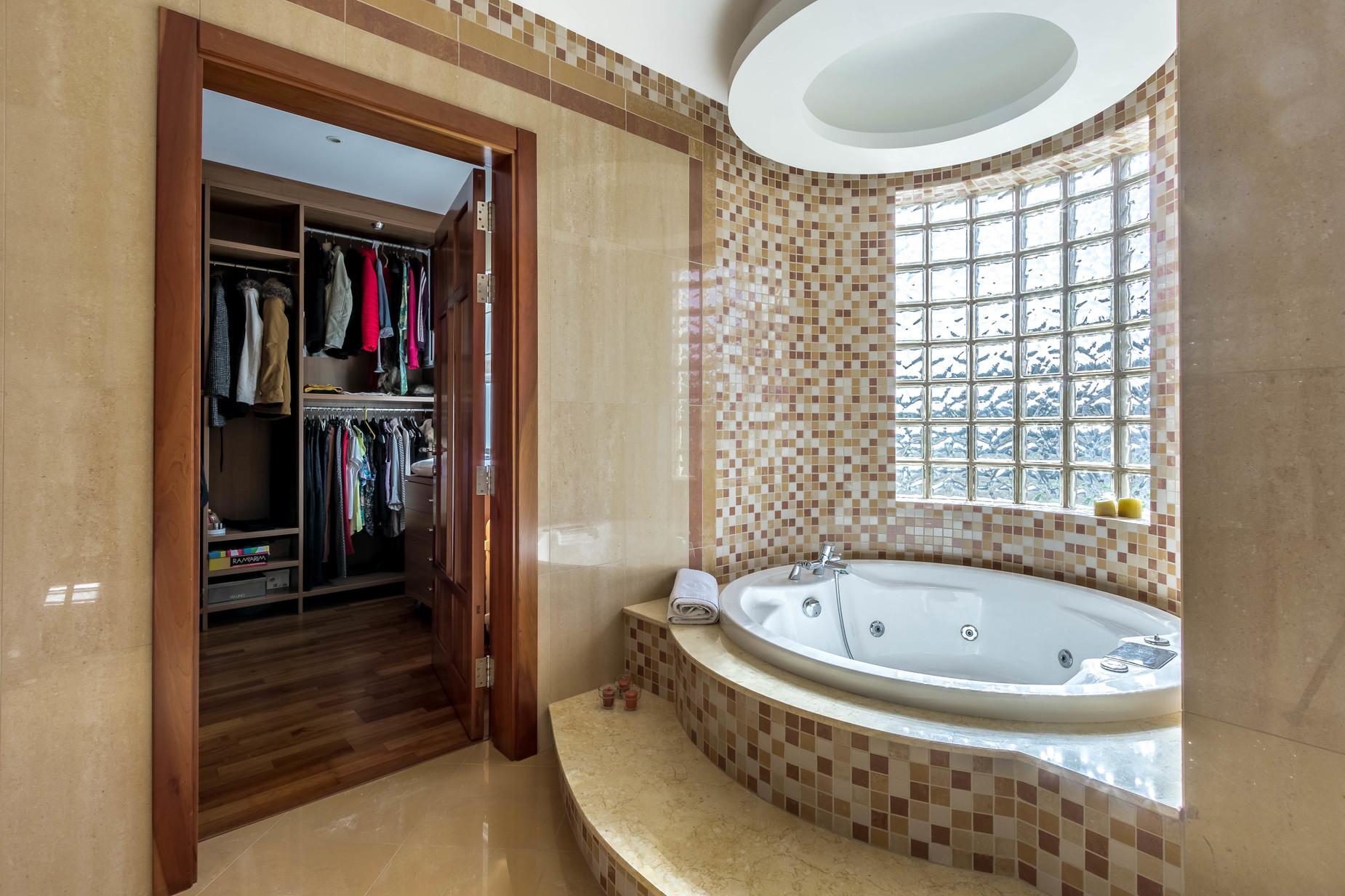 0 bed Villa For Sale in Mellieha, Mellieha - thumb 25